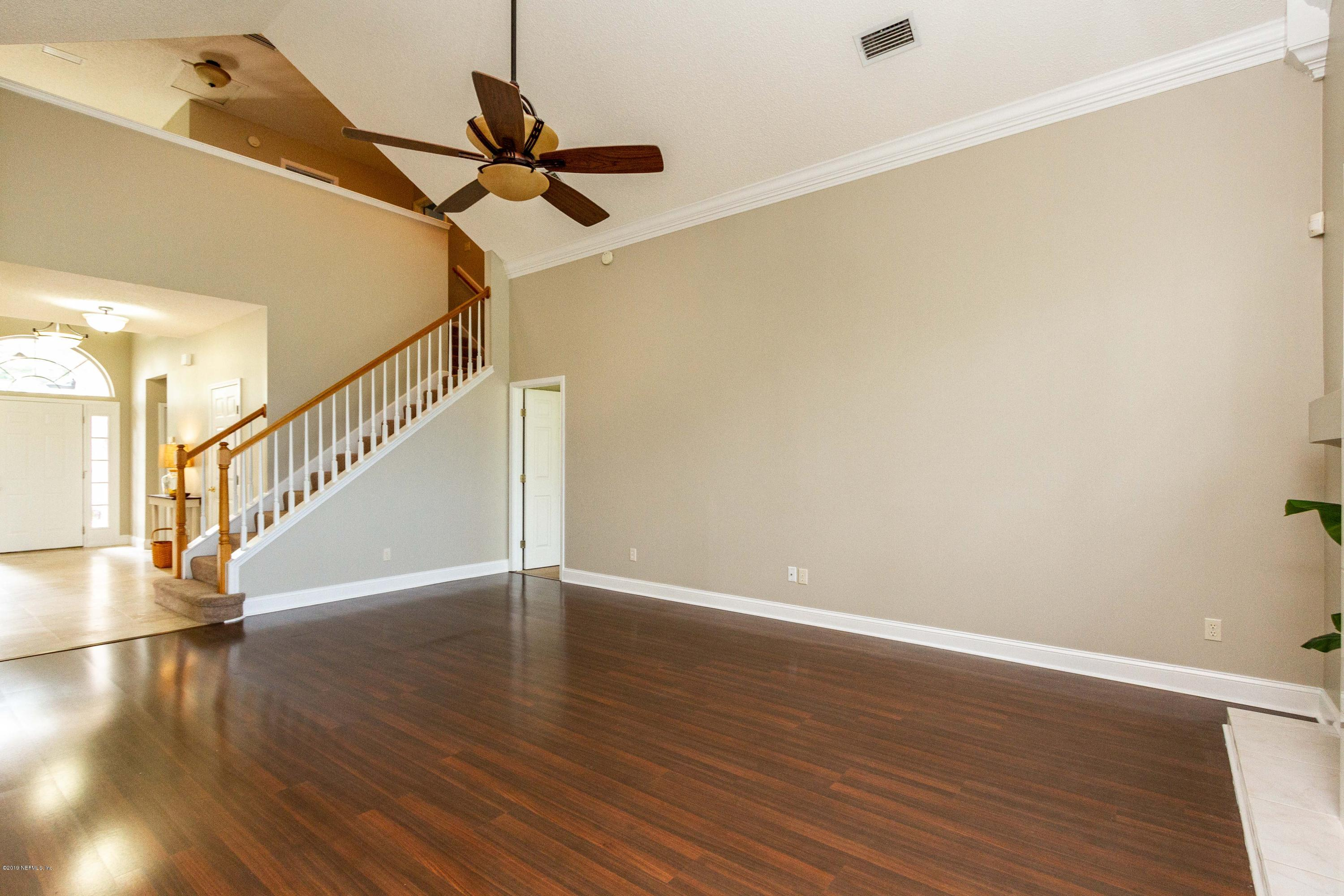 1656 HIGHLAND VIEW CT FLEMING ISLAND - 29