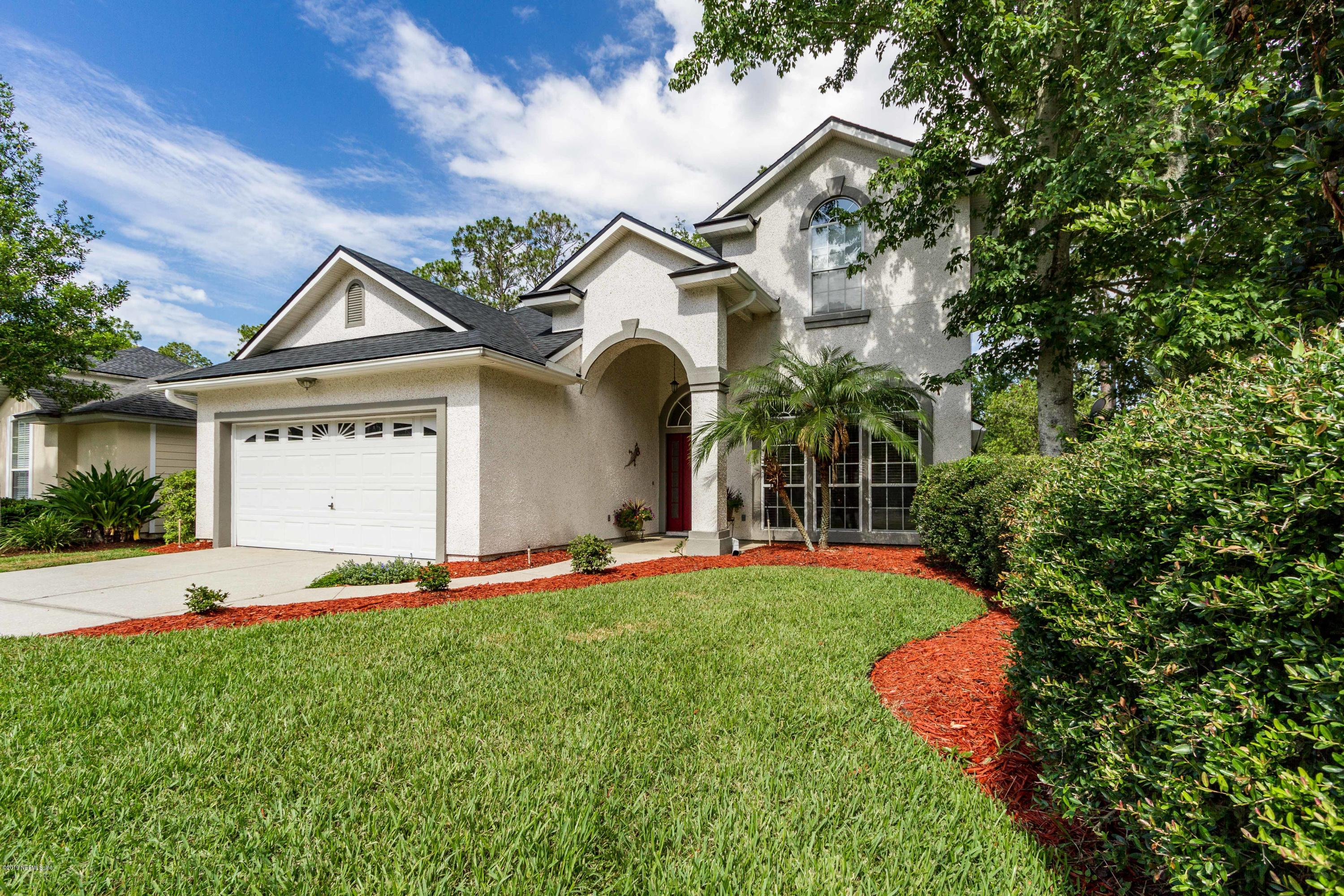 1656 HIGHLAND VIEW CT FLEMING ISLAND - 26