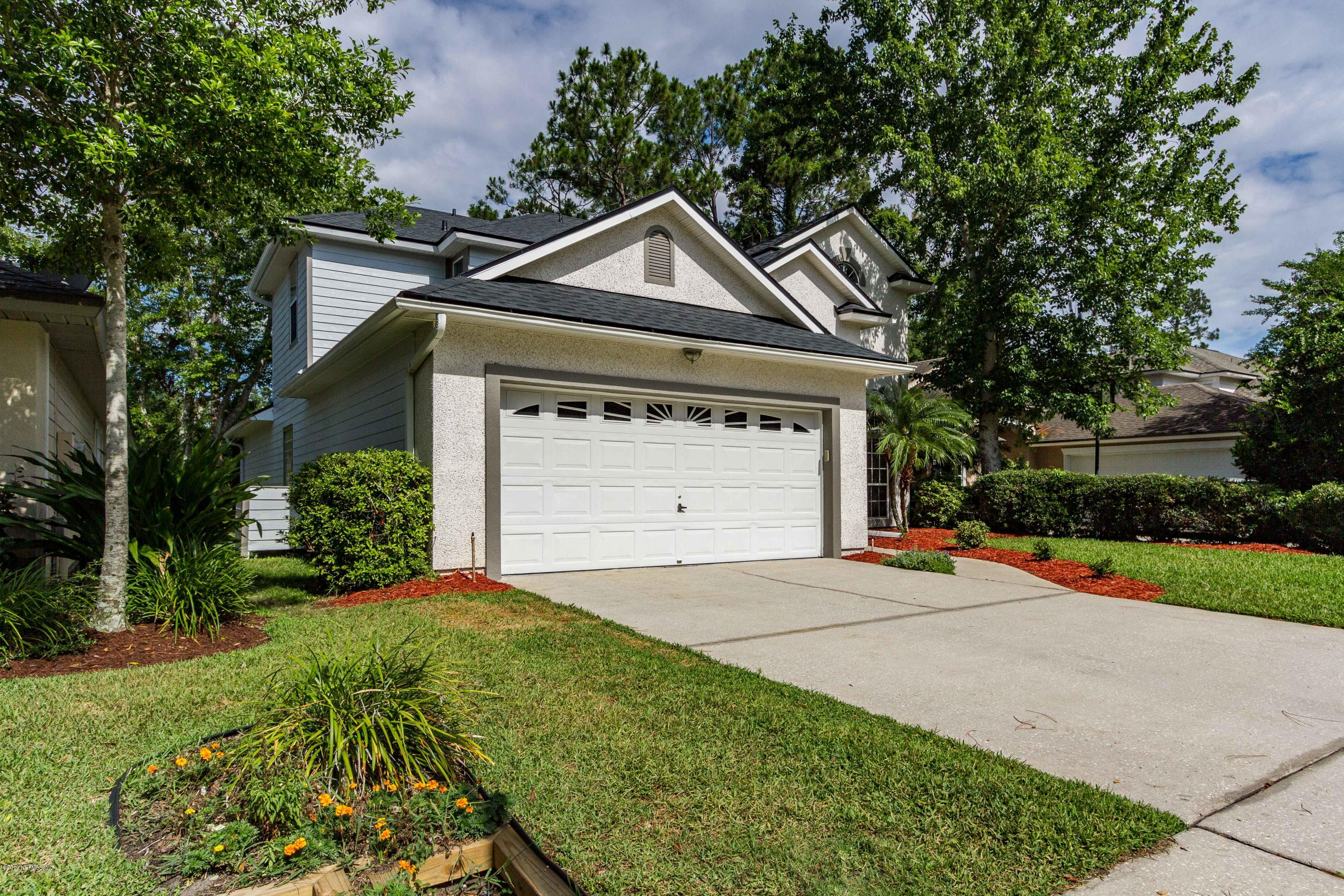 1656 HIGHLAND VIEW CT FLEMING ISLAND - 27