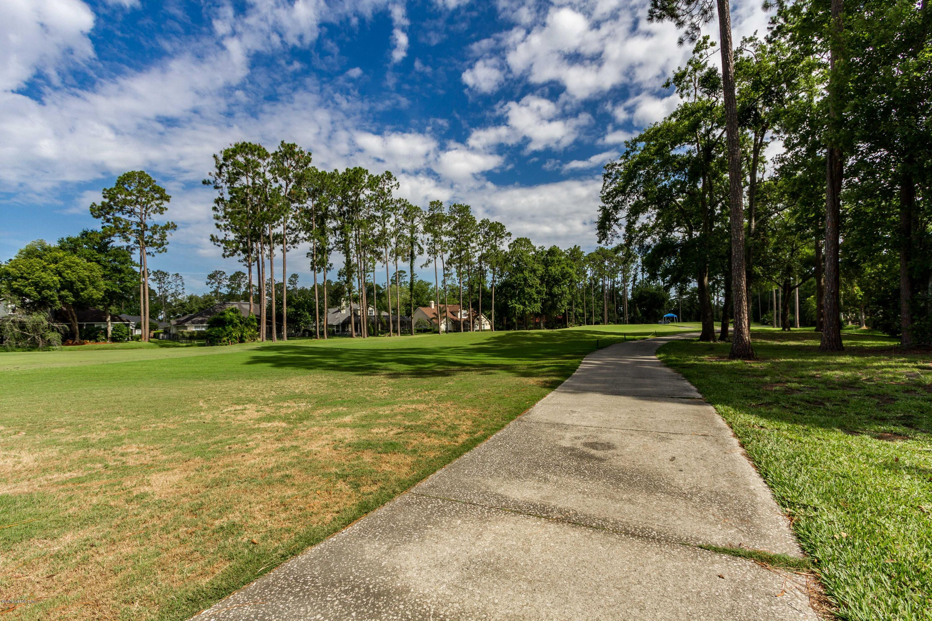 1656 HIGHLAND VIEW CT FLEMING ISLAND - 37