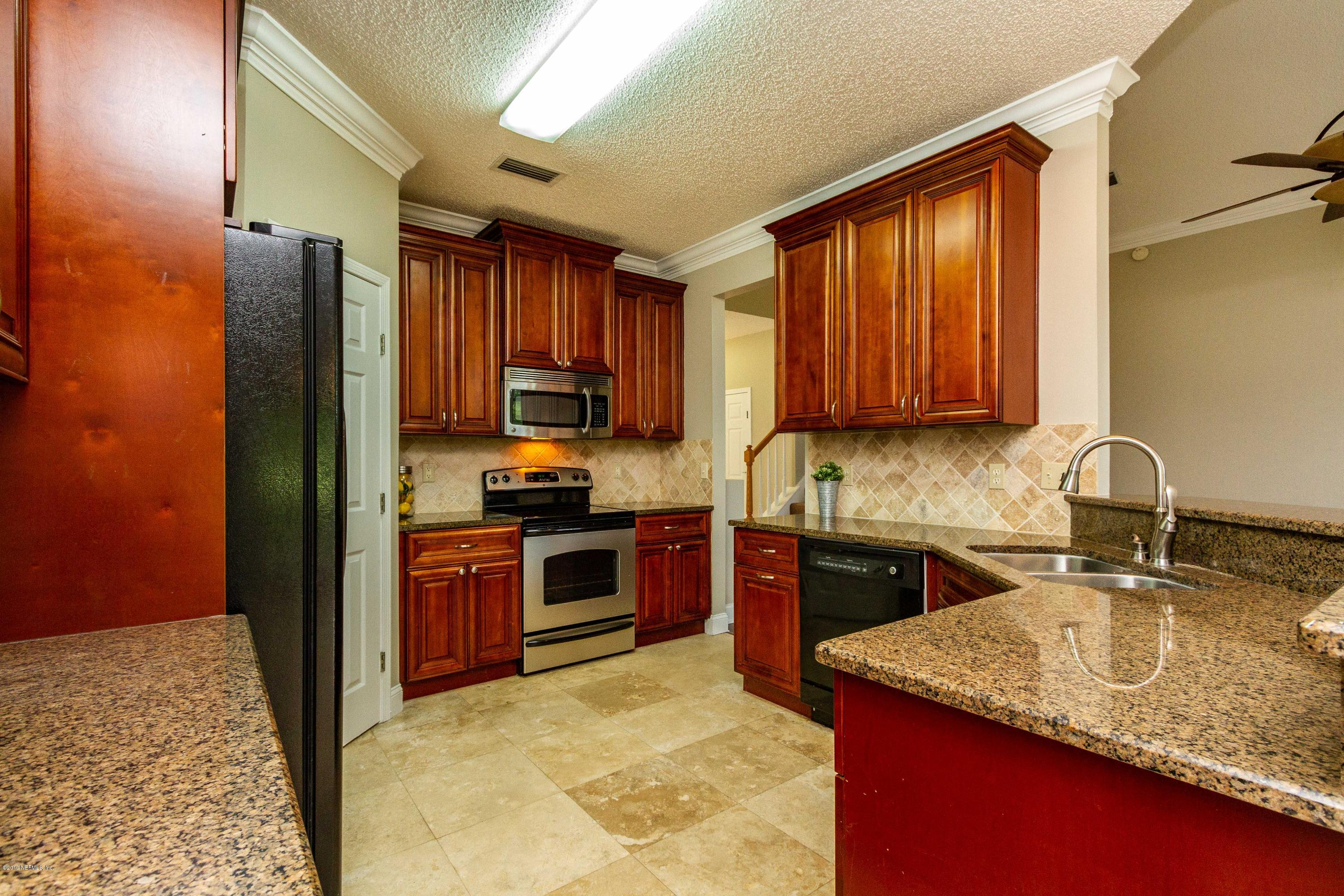 1656 HIGHLAND VIEW CT FLEMING ISLAND - 8
