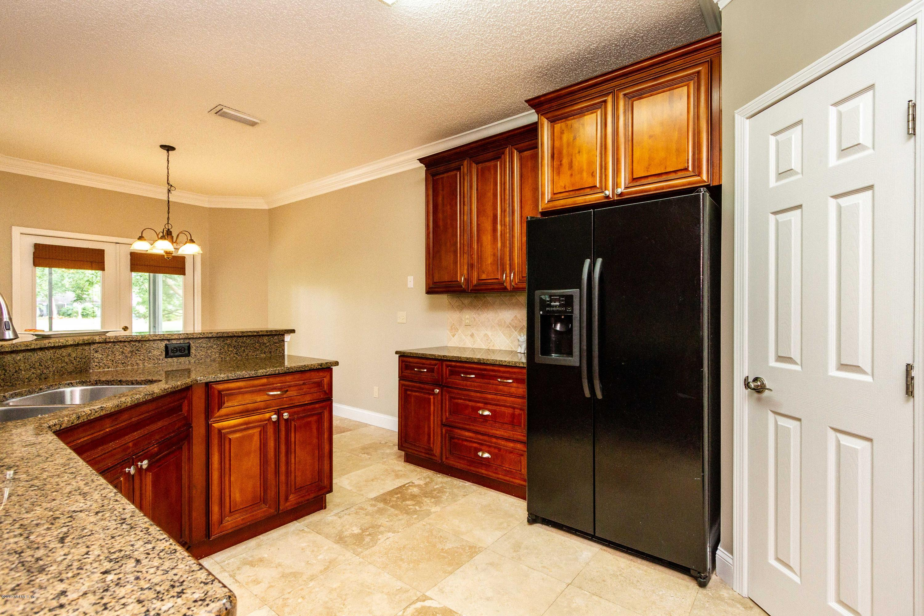 1656 HIGHLAND VIEW CT FLEMING ISLAND - 35
