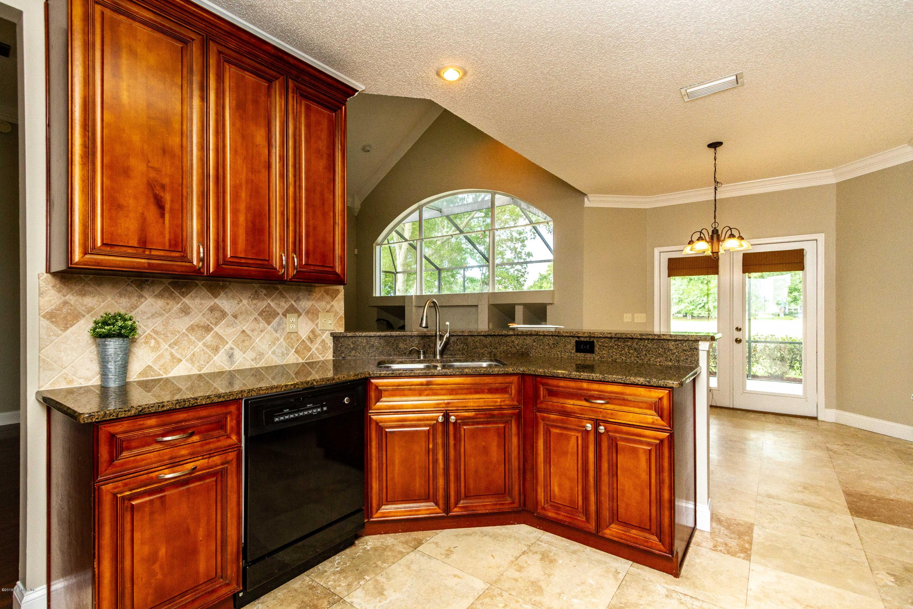 1656 HIGHLAND VIEW CT FLEMING ISLAND - 36