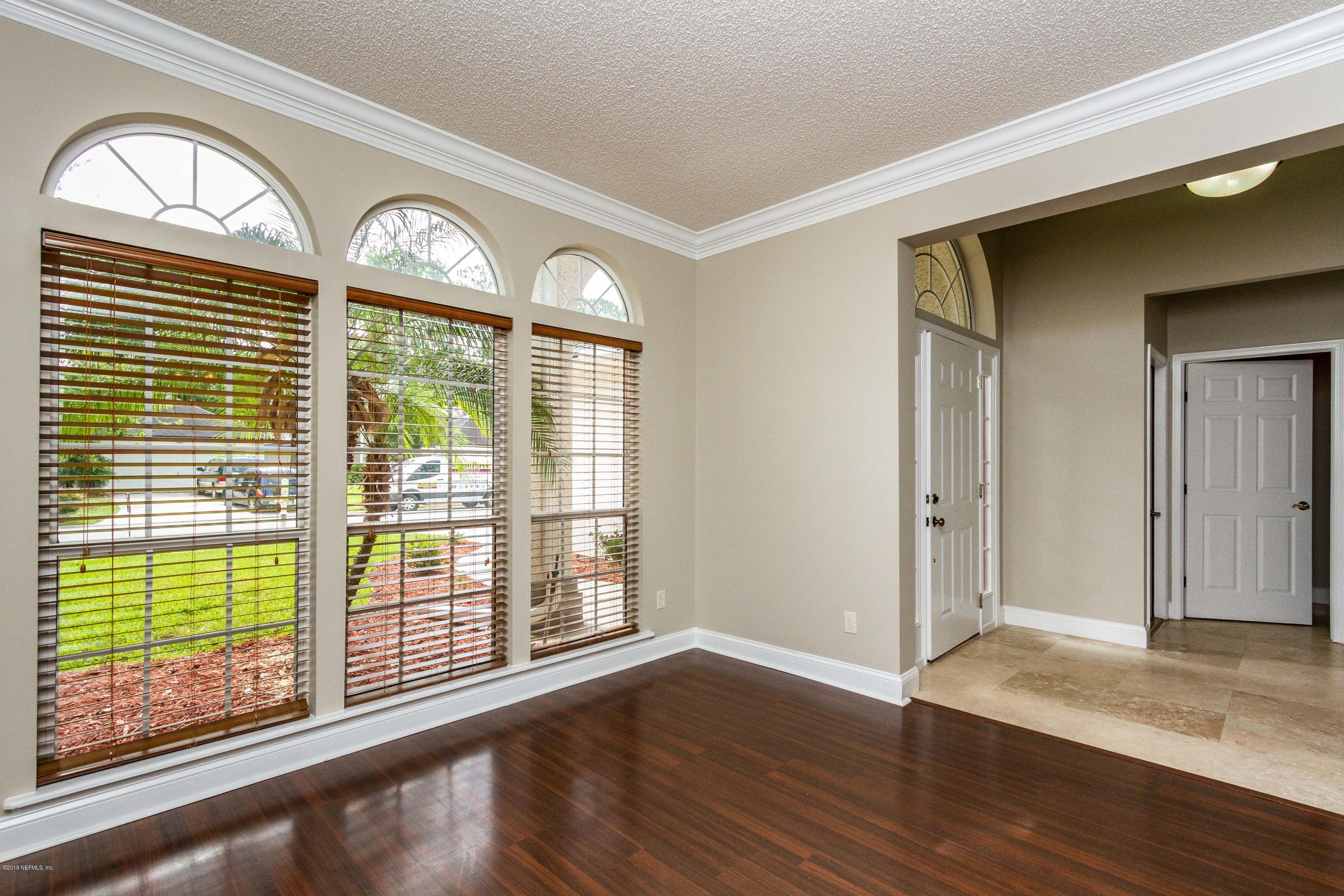 1656 HIGHLAND VIEW CT FLEMING ISLAND - 30