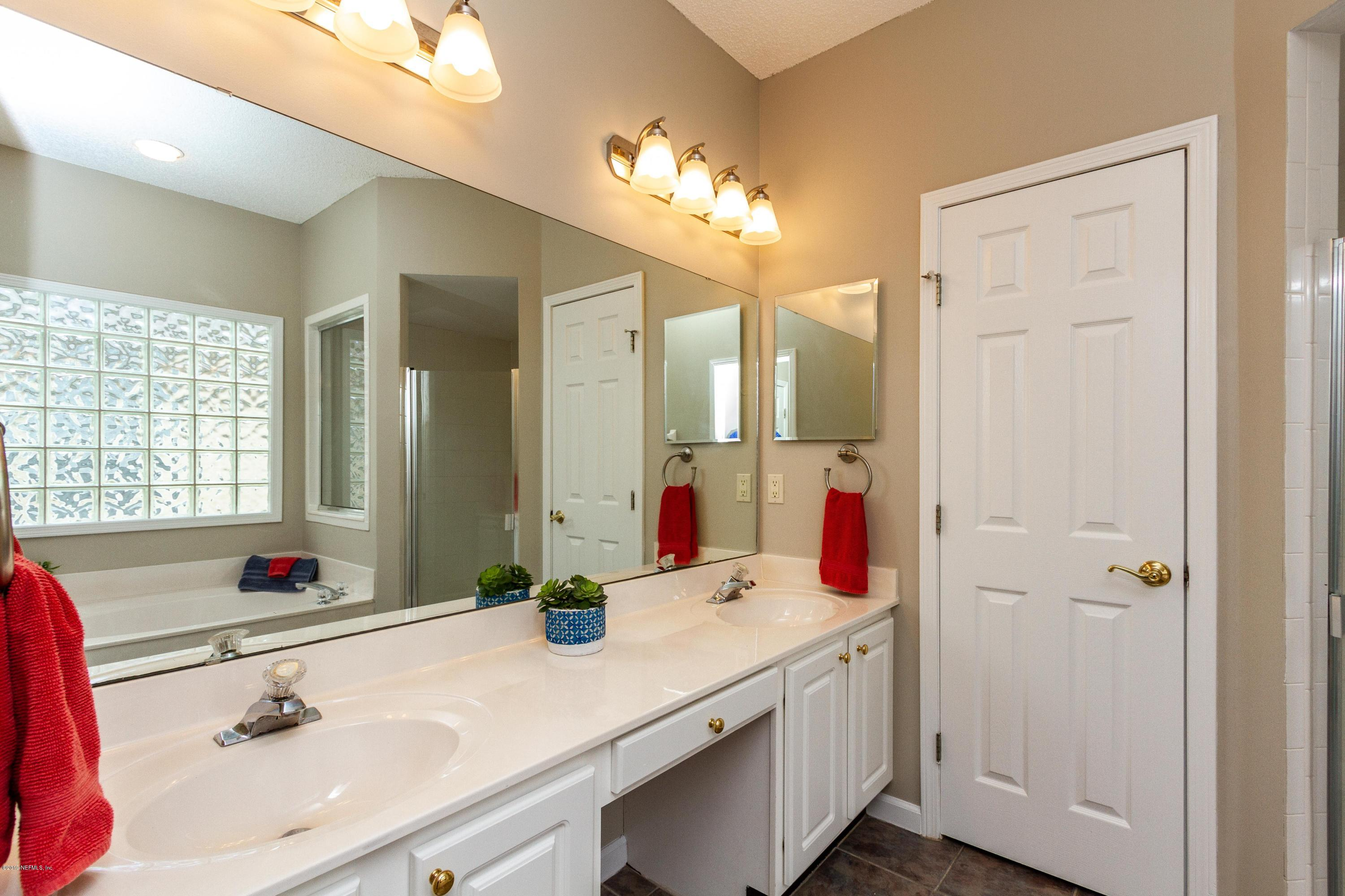 1656 HIGHLAND VIEW CT FLEMING ISLAND - 12