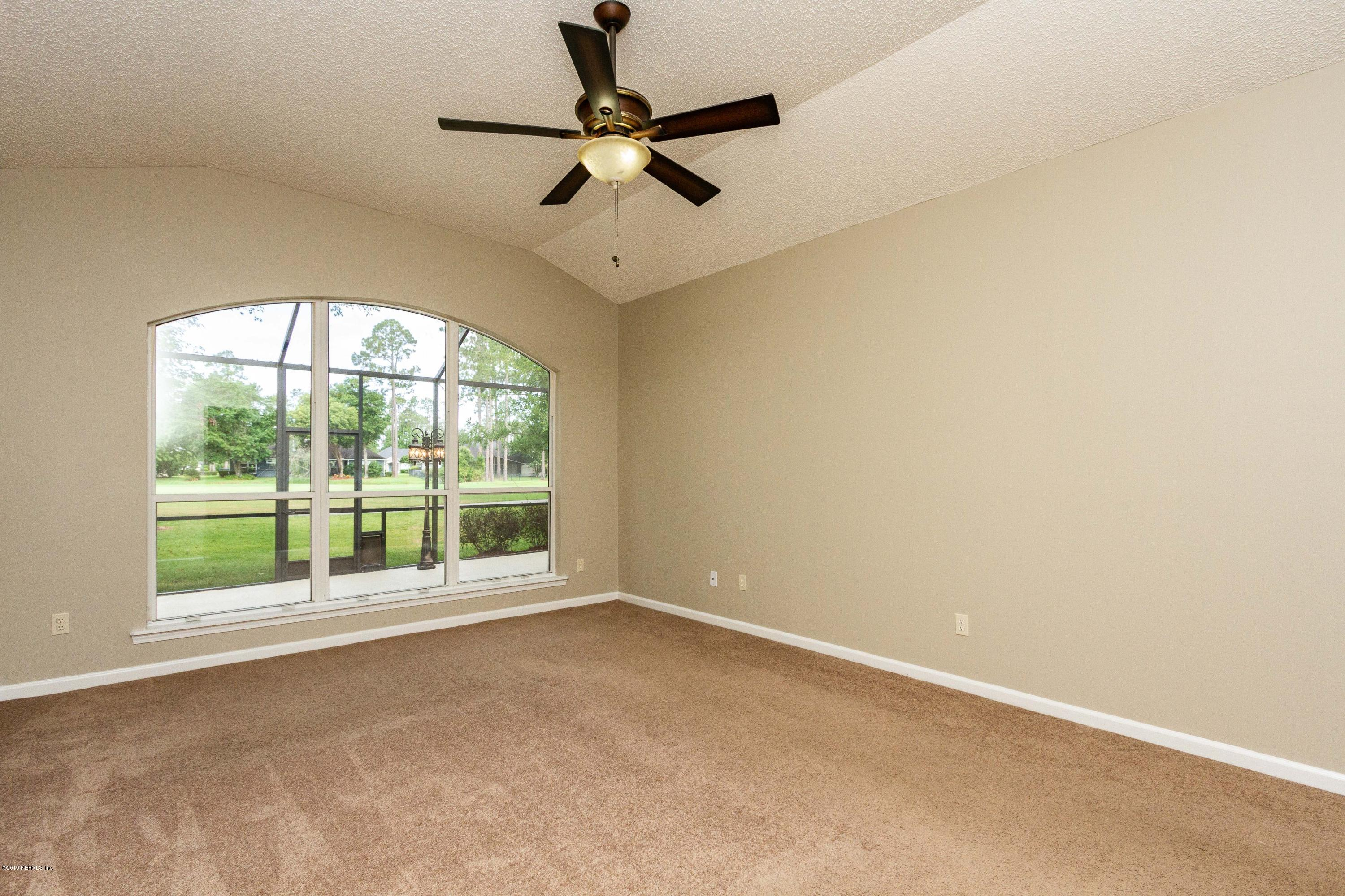 1656 HIGHLAND VIEW CT FLEMING ISLAND - 11