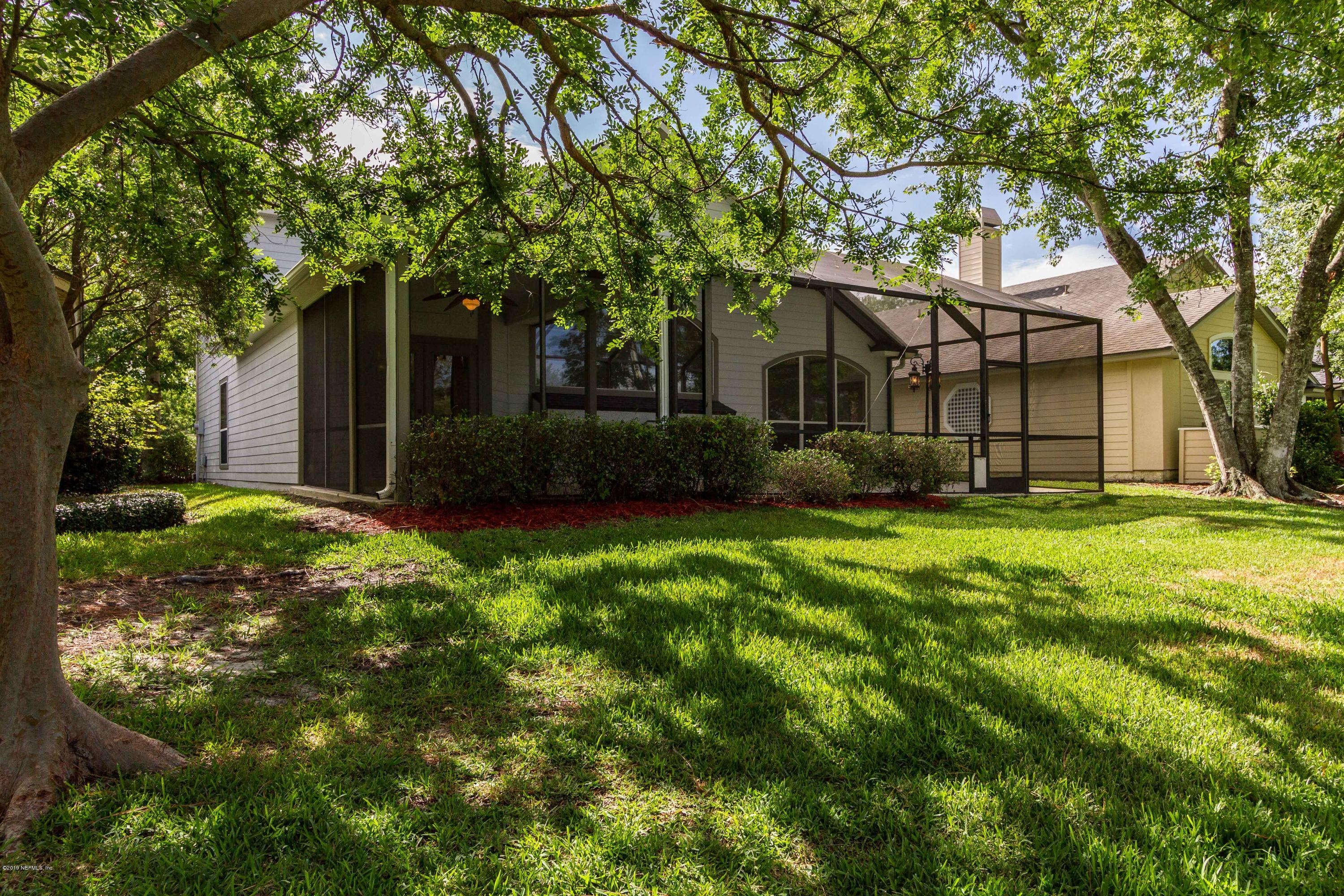 1656 HIGHLAND VIEW CT FLEMING ISLAND - 50