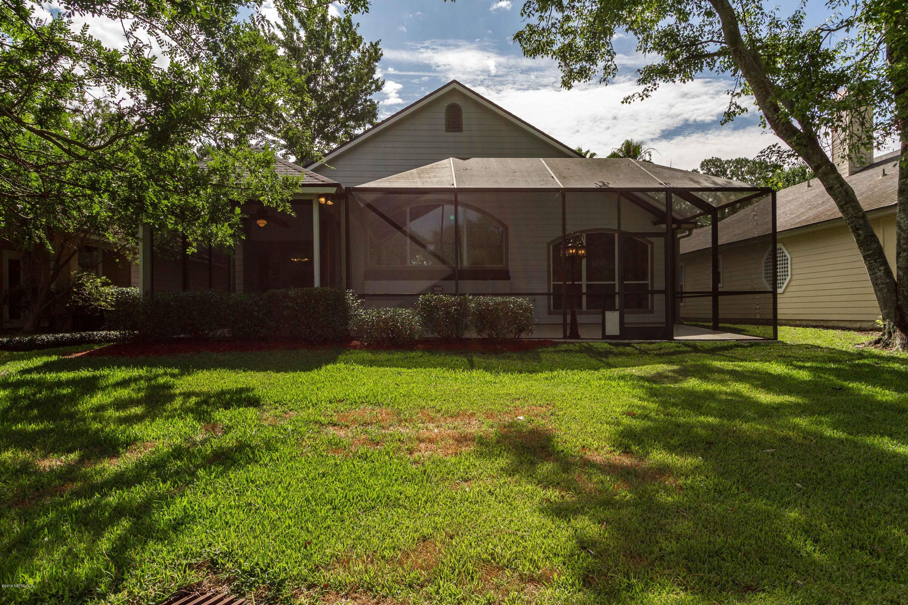 1656 HIGHLAND VIEW CT FLEMING ISLAND - 23