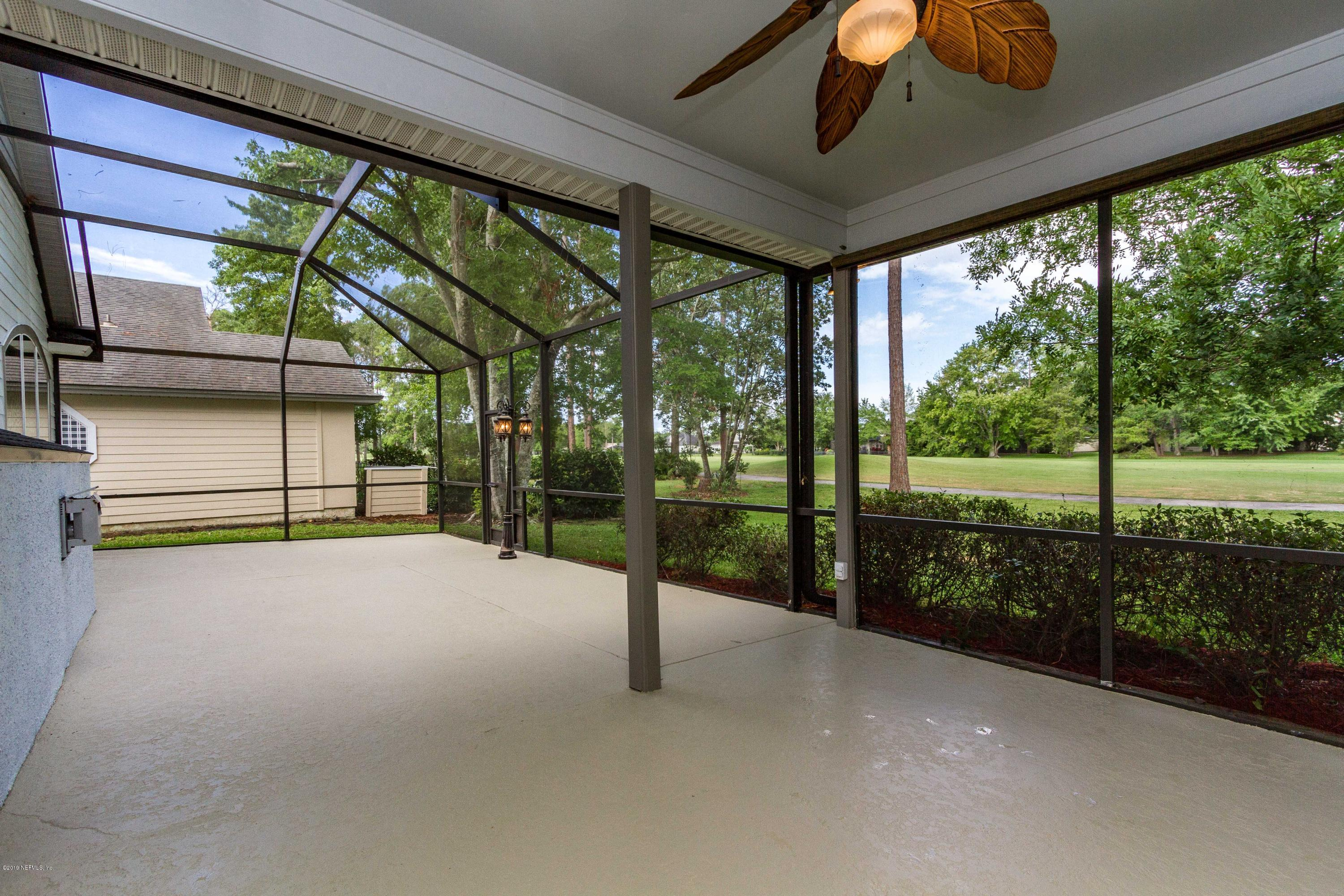 1656 HIGHLAND VIEW CT FLEMING ISLAND - 51
