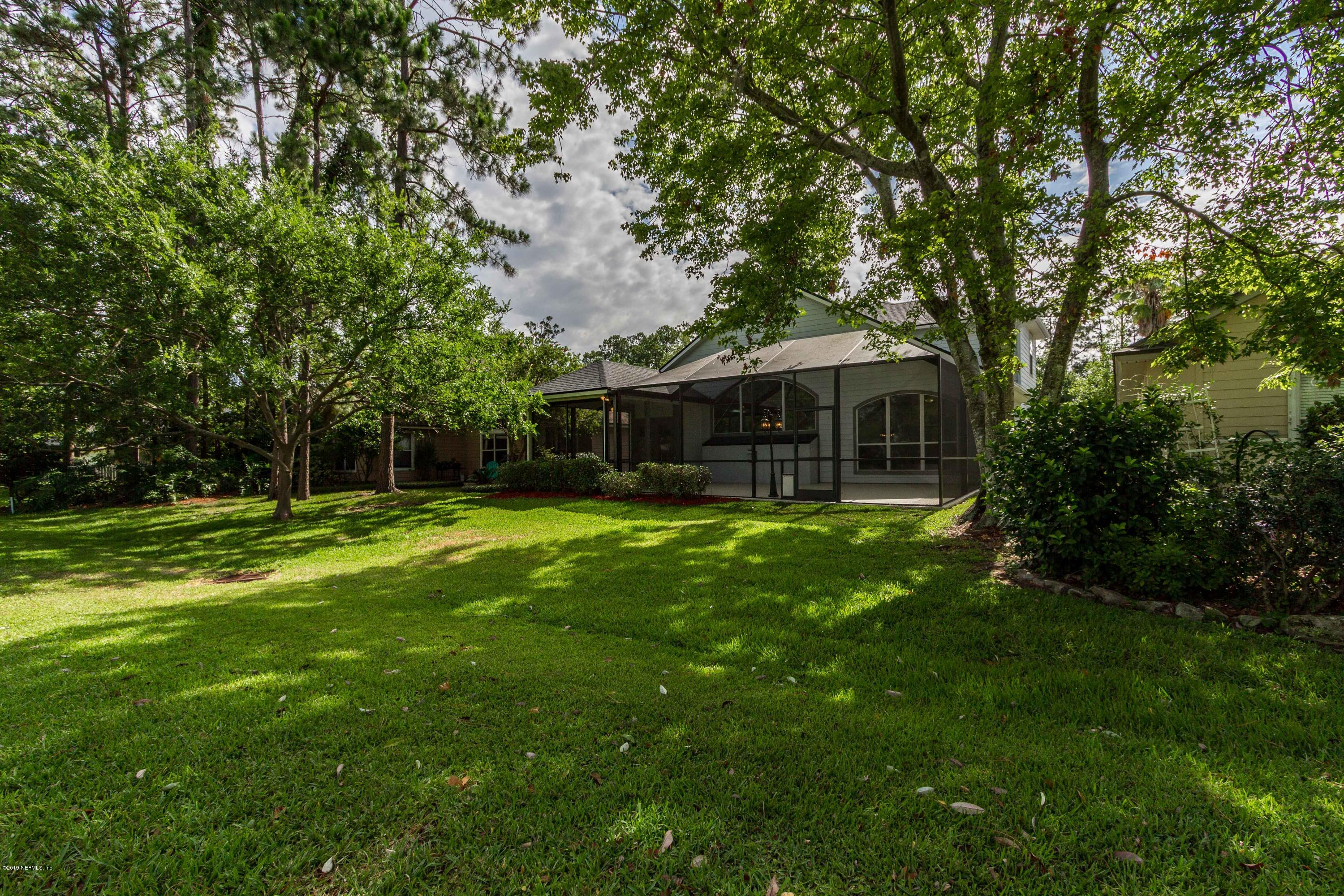 1656 HIGHLAND VIEW CT FLEMING ISLAND - 52