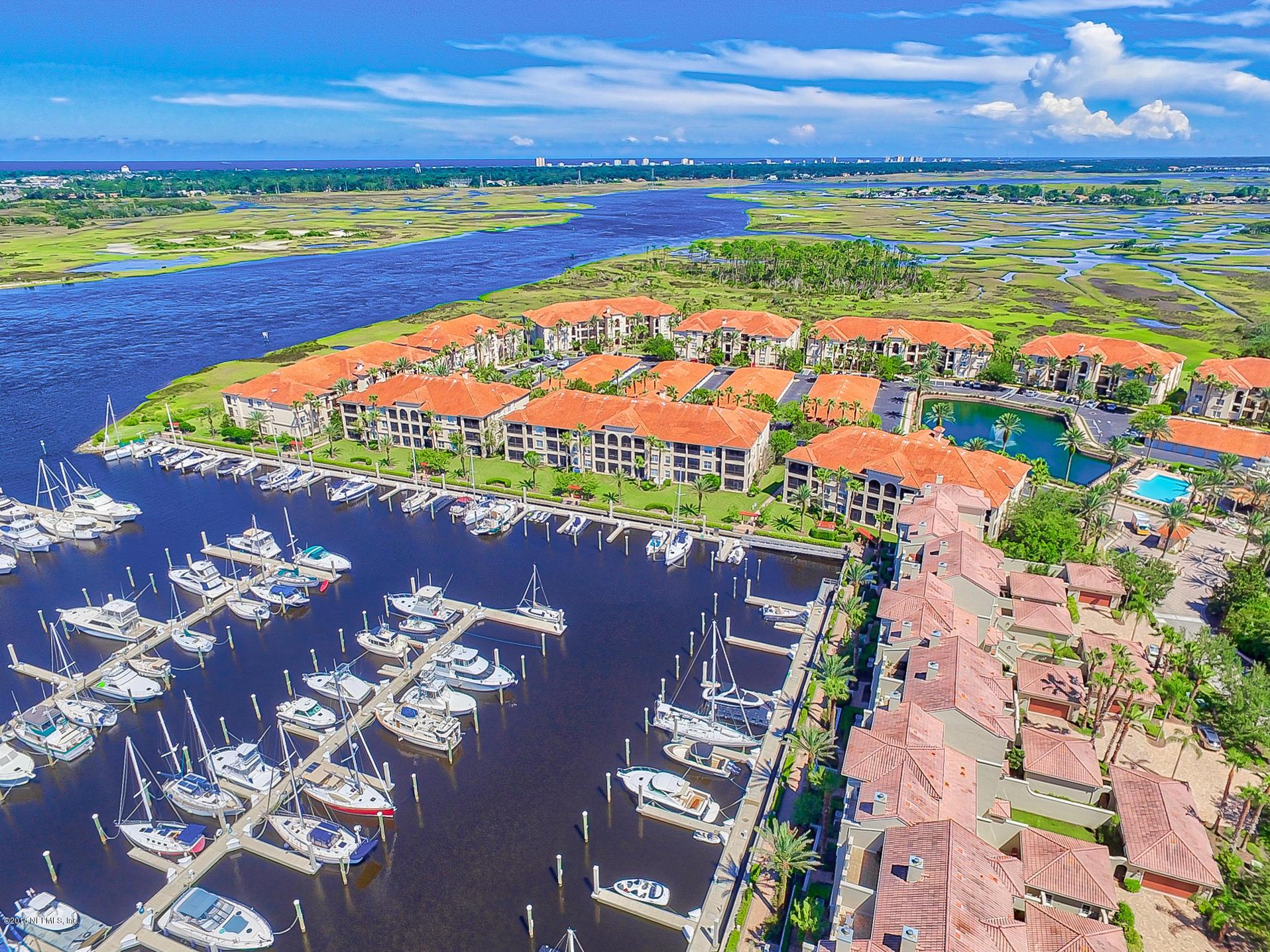 0 ATLANTIC, JACKSONVILLE, FLORIDA 32224, ,Condo,For sale,ATLANTIC,999965