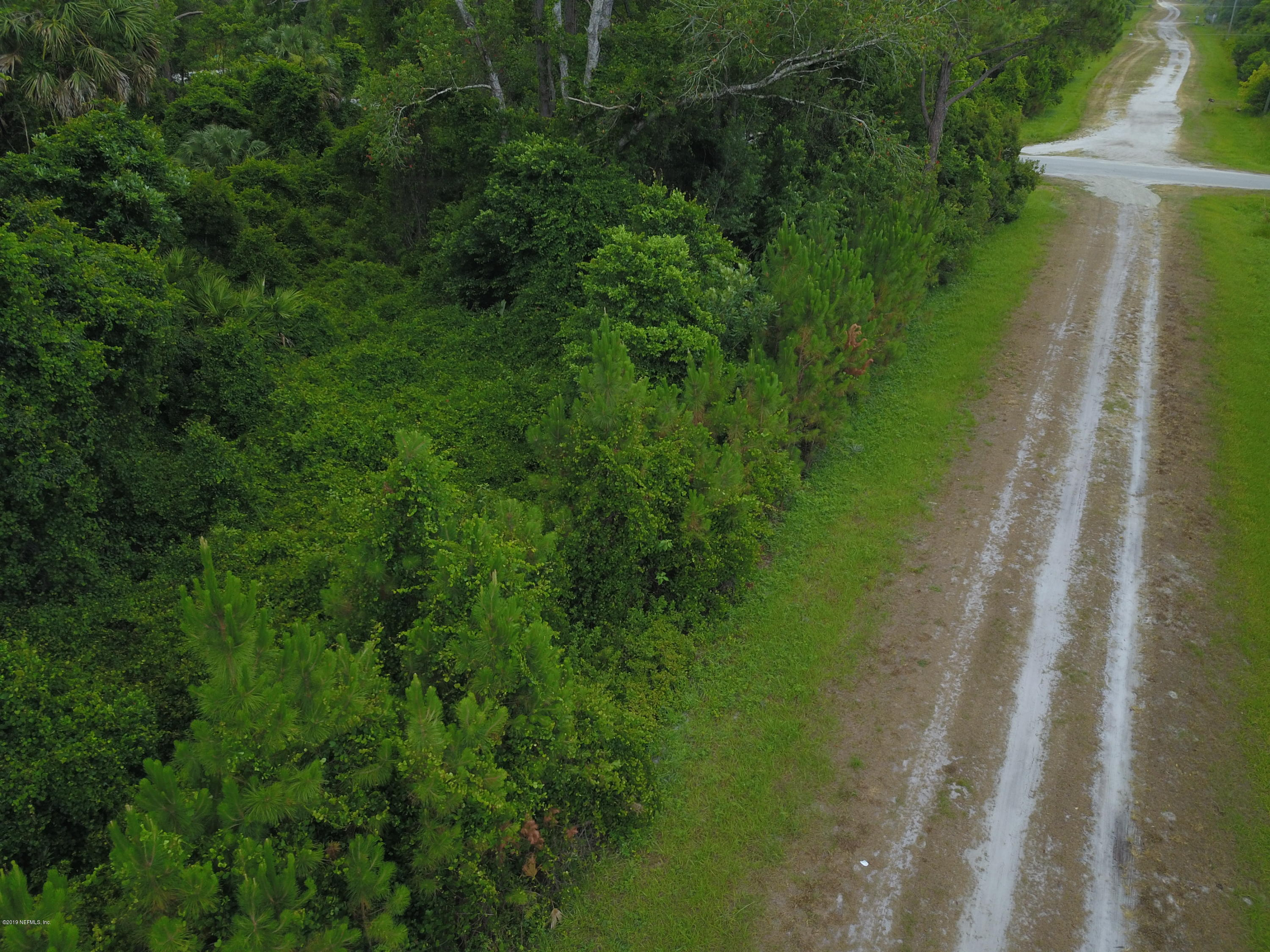 432 / 434 REDWOOD, GEORGETOWN, FLORIDA 32139, ,Vacant land,For sale,REDWOOD,999989