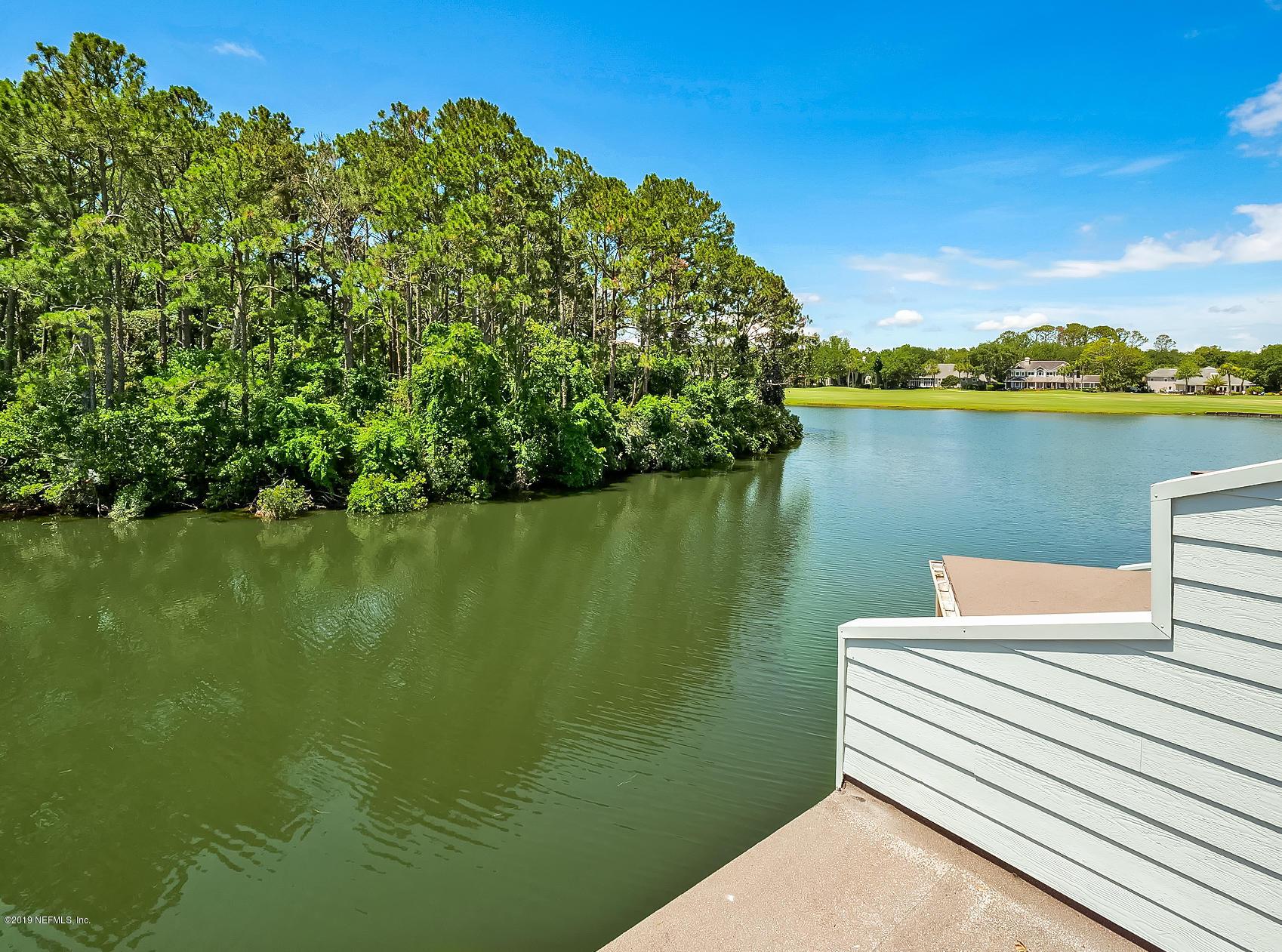 25 LITTLE BAY HARBOR, PONTE VEDRA BEACH, FLORIDA 32082, 3 Bedrooms Bedrooms, ,3 BathroomsBathrooms,Condo,For sale,LITTLE BAY HARBOR,1001499