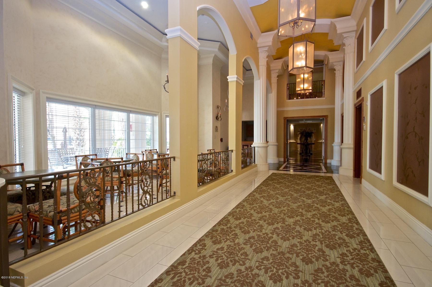 400 BAY- JACKSONVILLE- FLORIDA 32202, 2 Bedrooms Bedrooms, ,2 BathroomsBathrooms,Condo,For sale,BAY,1000229