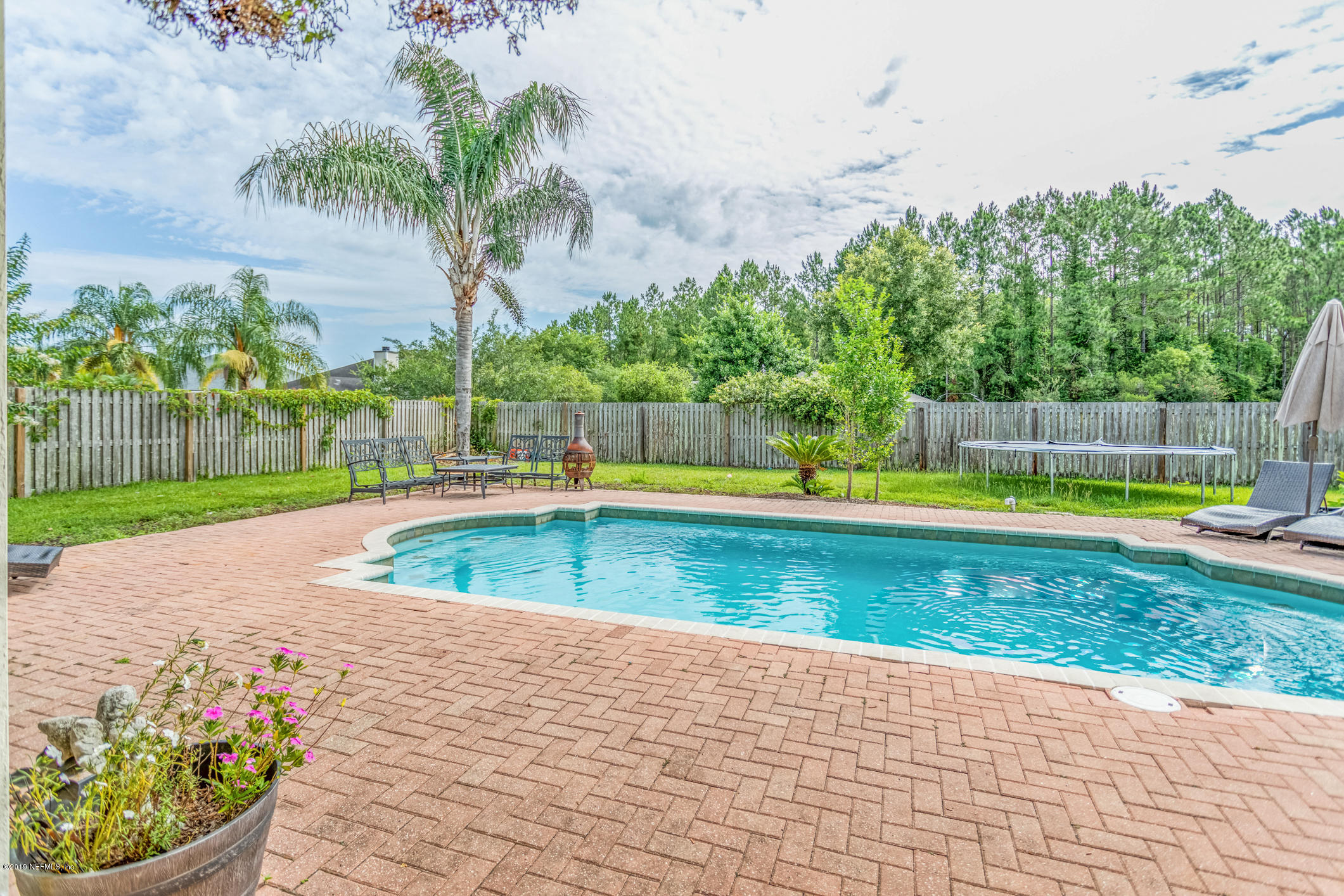 912 FOREST CREEK DR ST AUGUSTINE - 10