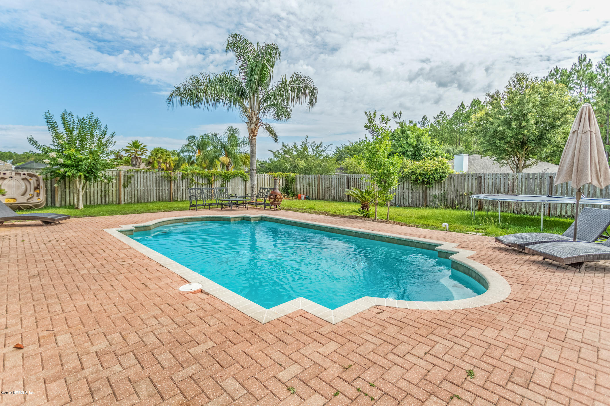 912 FOREST CREEK DR ST AUGUSTINE - 9