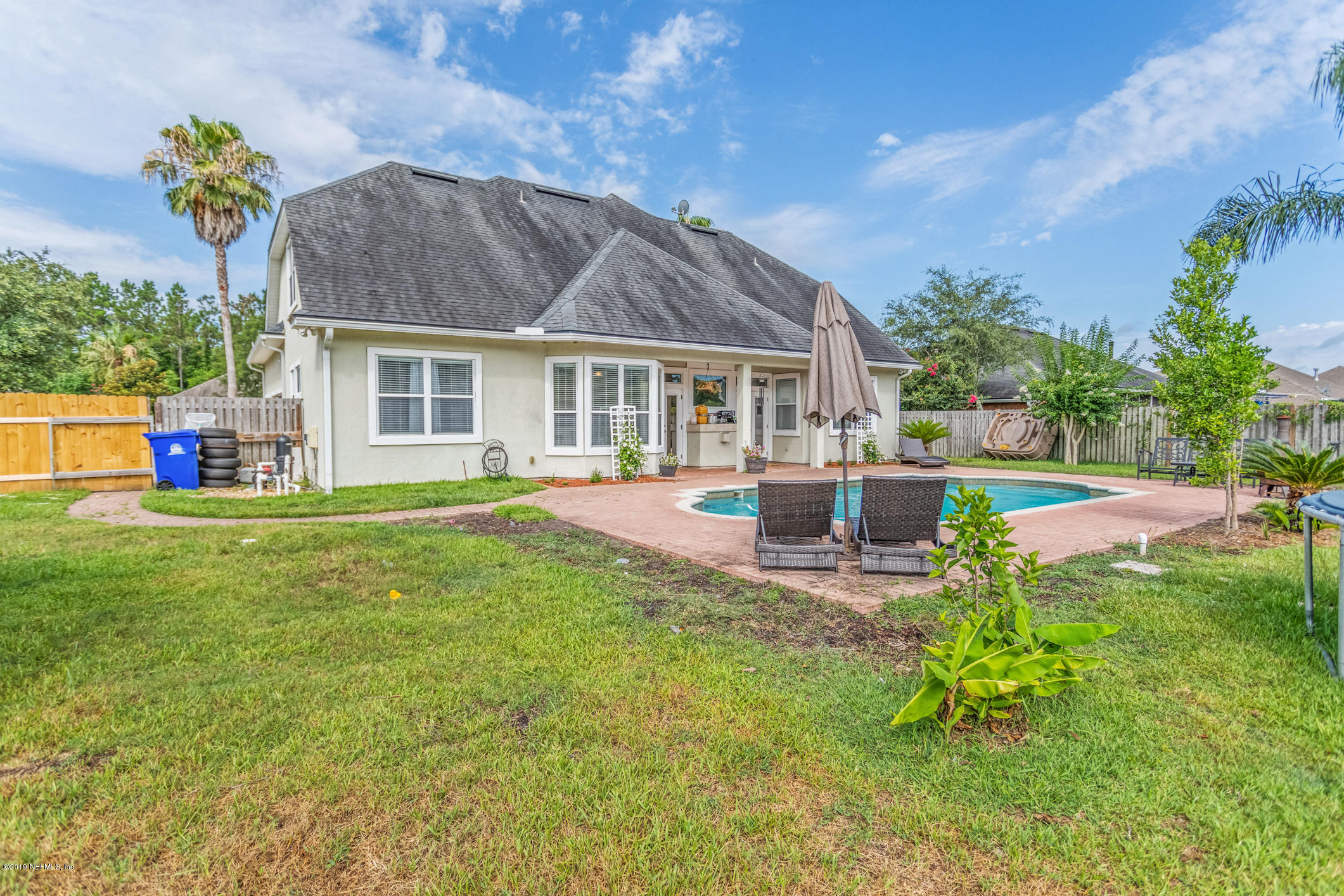 912 FOREST CREEK DR ST AUGUSTINE - 48