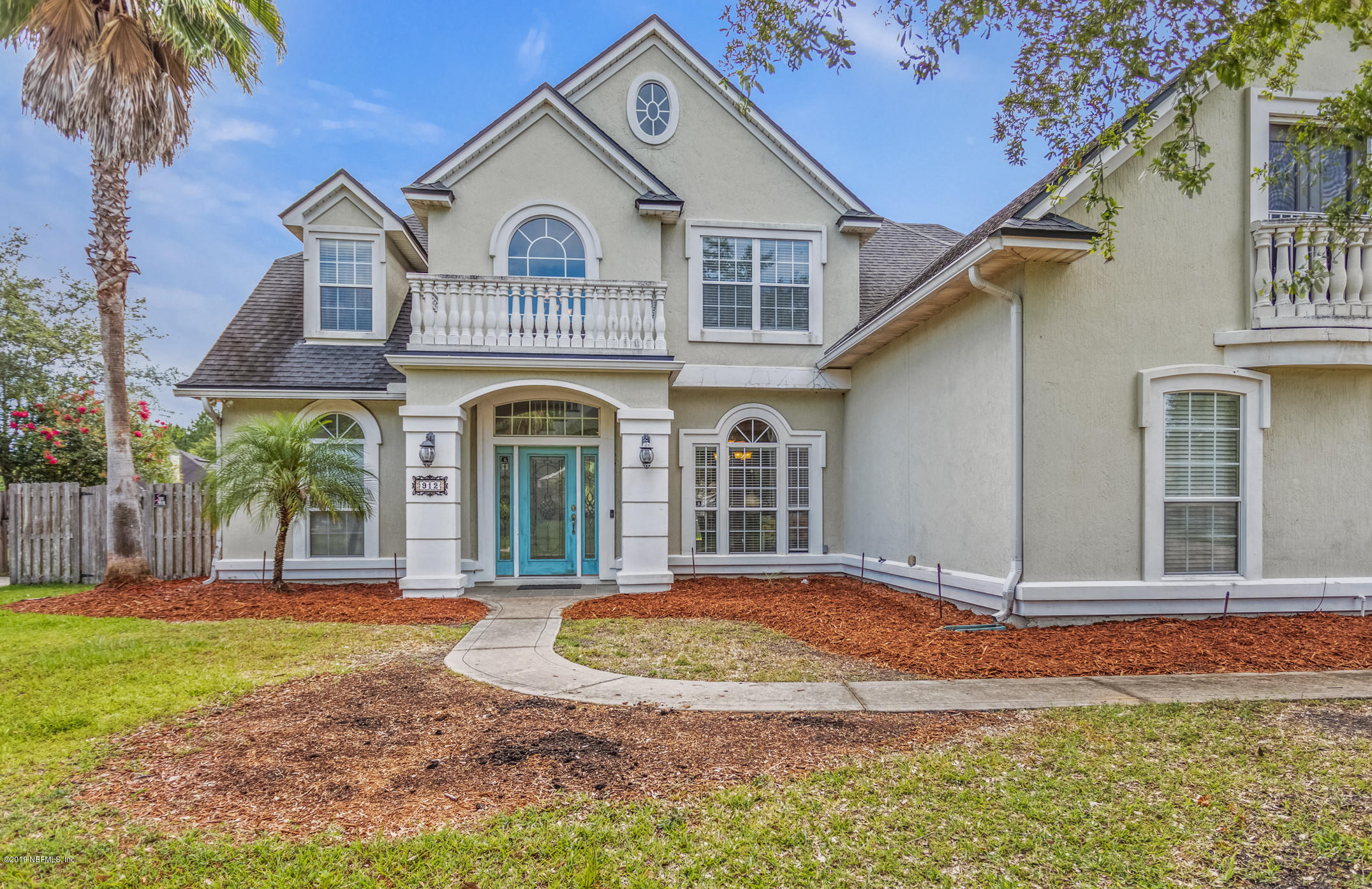 912 FOREST CREEK DR ST AUGUSTINE - 7