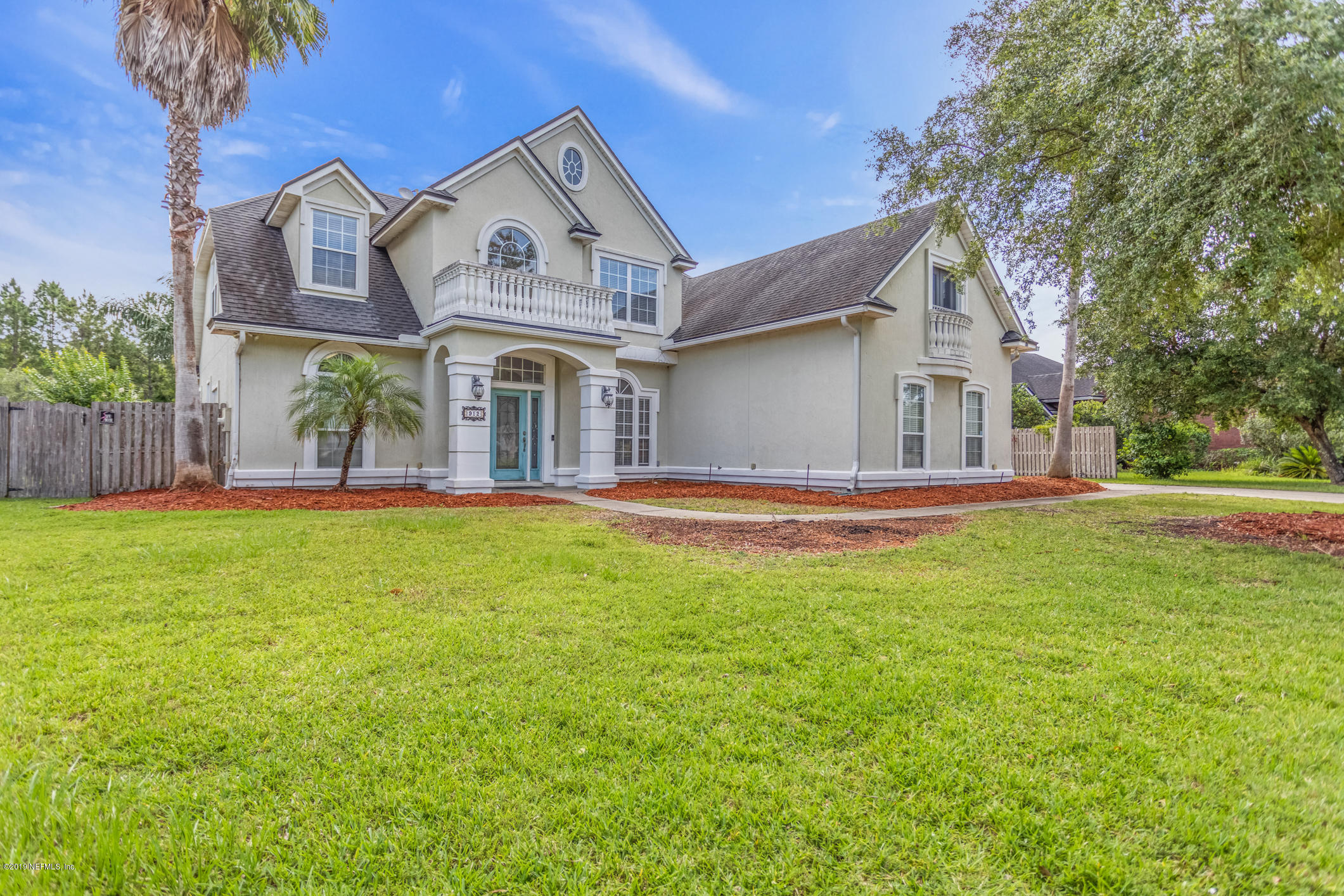 912 FOREST CREEK DR ST AUGUSTINE - 6