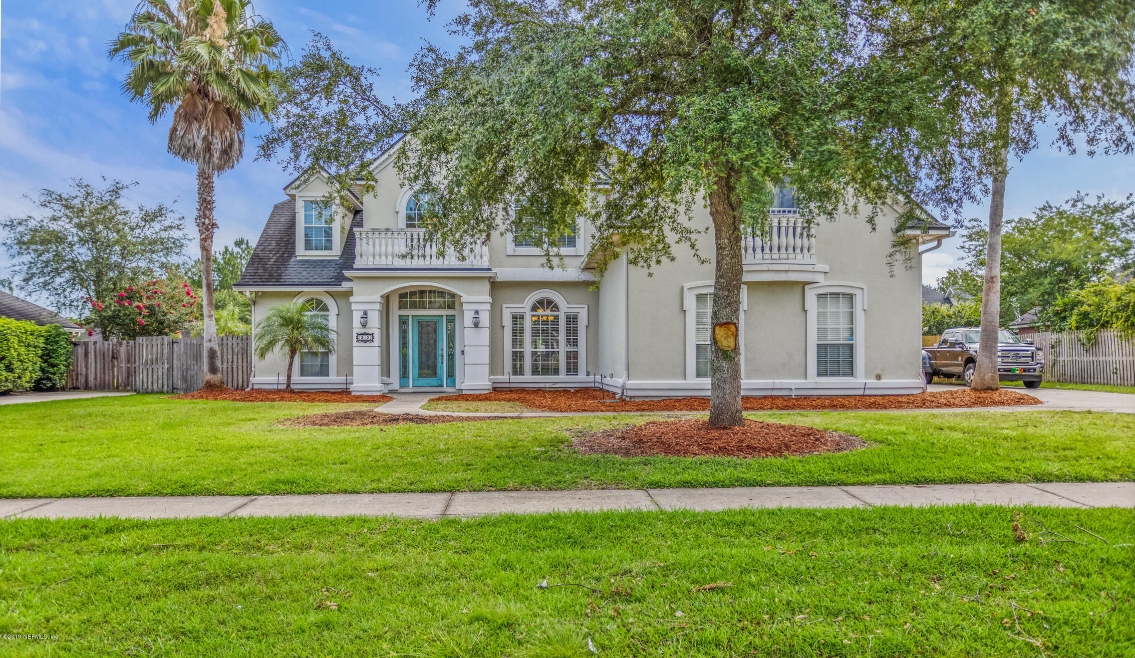 912 FOREST CREEK DR ST AUGUSTINE - 5