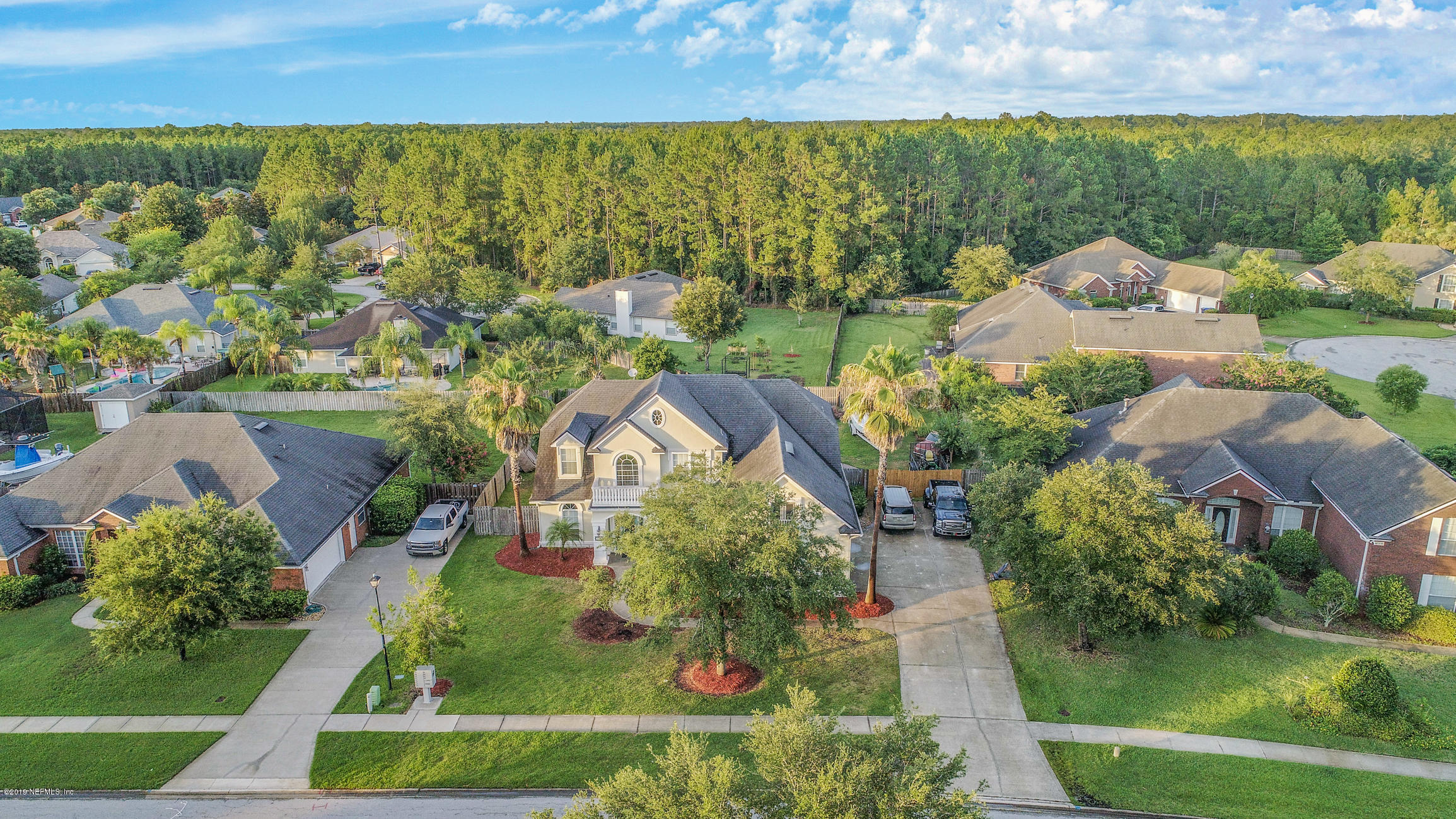 912 FOREST CREEK DR ST AUGUSTINE - 3