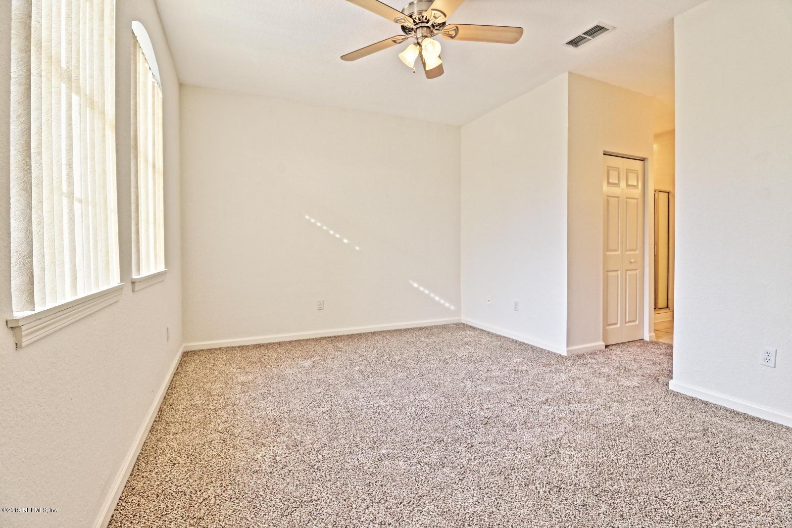 2231 VISTA COVE, ST AUGUSTINE, FLORIDA 32084, 3 Bedrooms Bedrooms, ,2 BathroomsBathrooms,Condo,For sale,VISTA COVE,995459