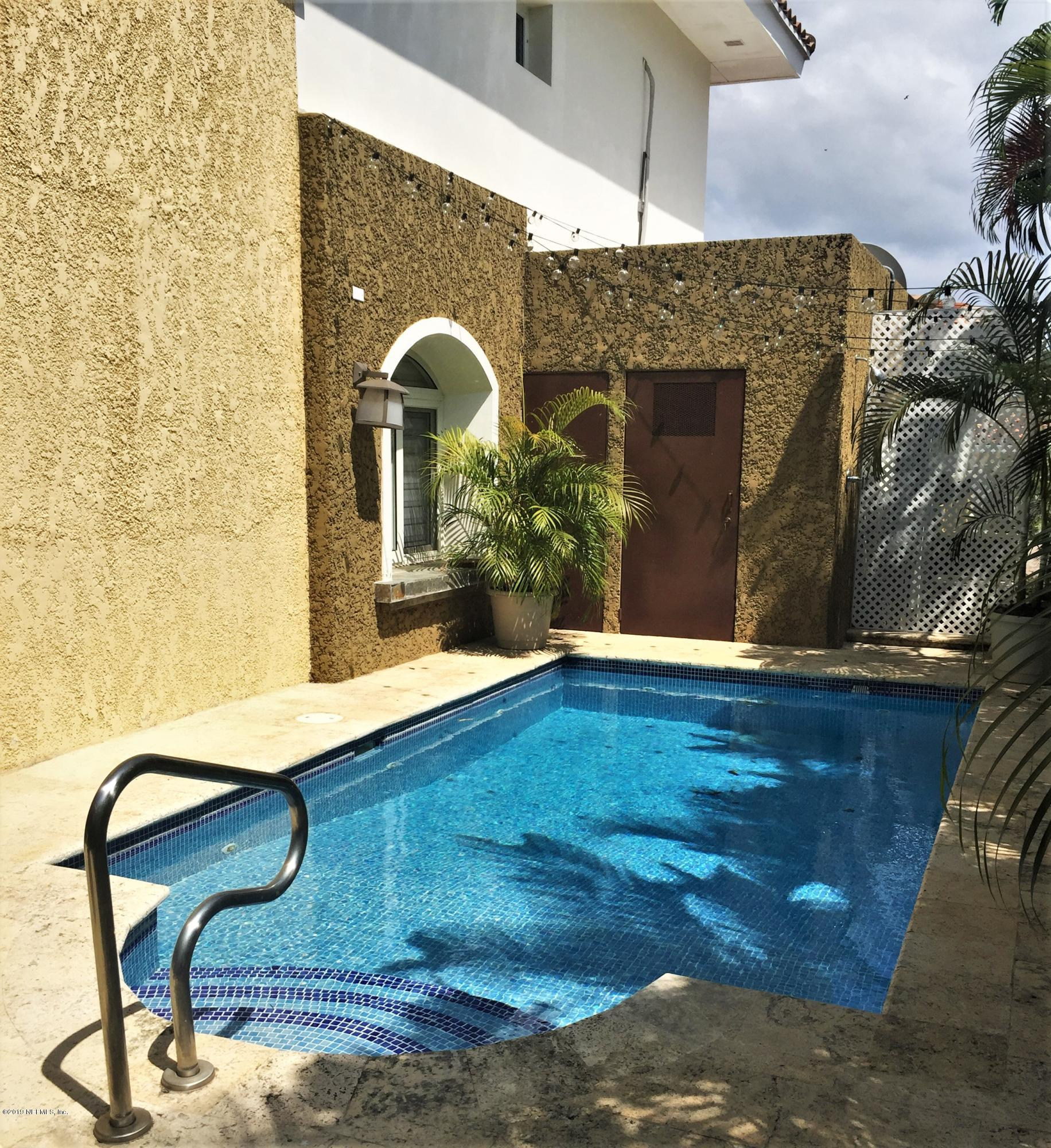 34A MASTERS, COCOLI, PANAMA OESTE 01001, 3 Bedrooms Bedrooms, ,3 BathroomsBathrooms,Rental,For Rent,MASTERS,1000360