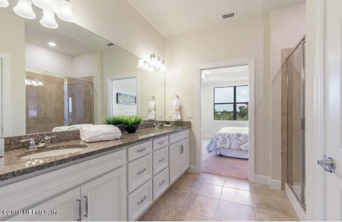 529 ORCHARD PASS- PONTE VEDRA- FLORIDA 32081, 2 Bedrooms Bedrooms, ,2 BathroomsBathrooms,Condo,For sale,ORCHARD PASS,1000505