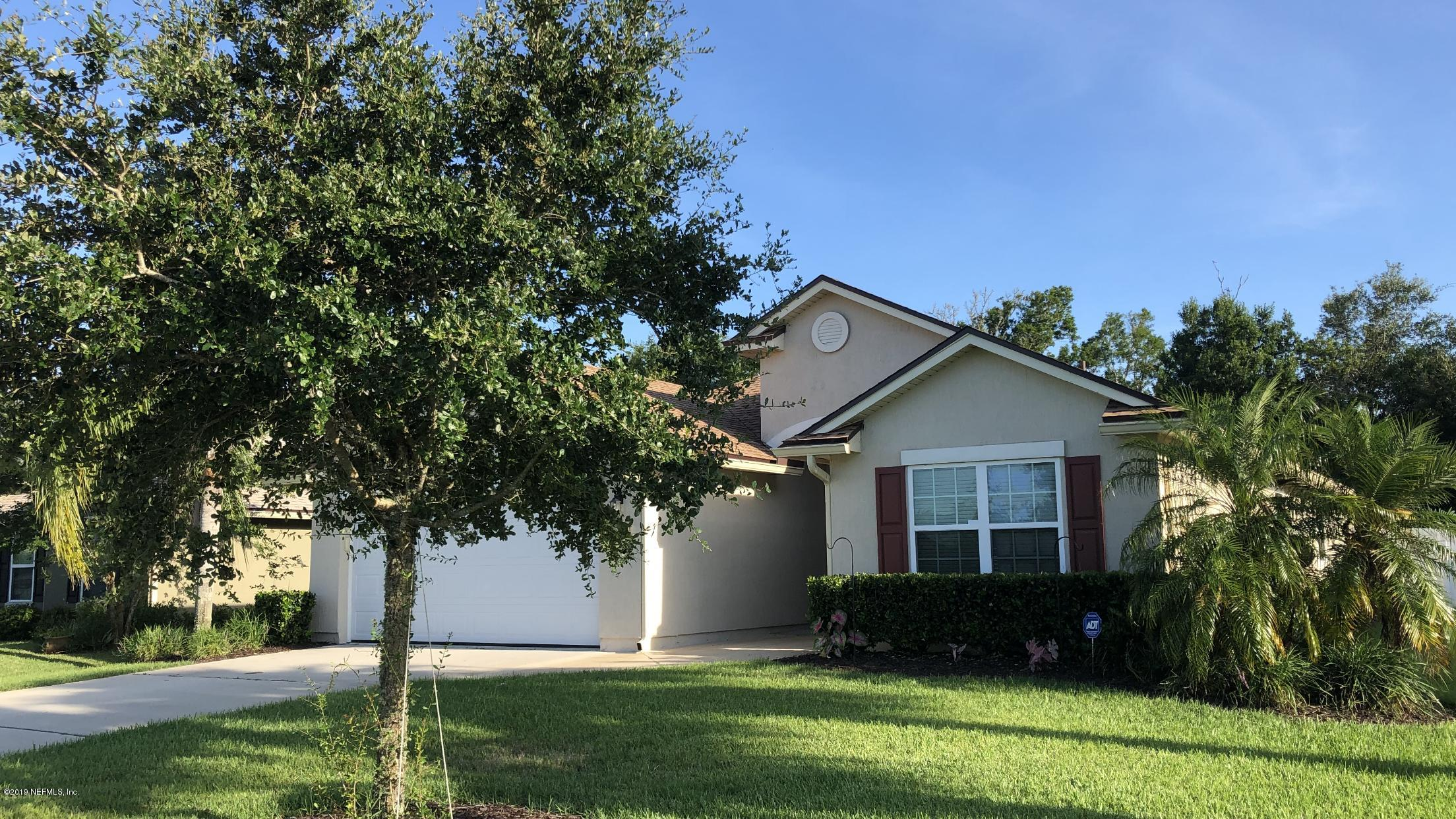 169 TERRACINA DR ST AUGUSTINE - 3