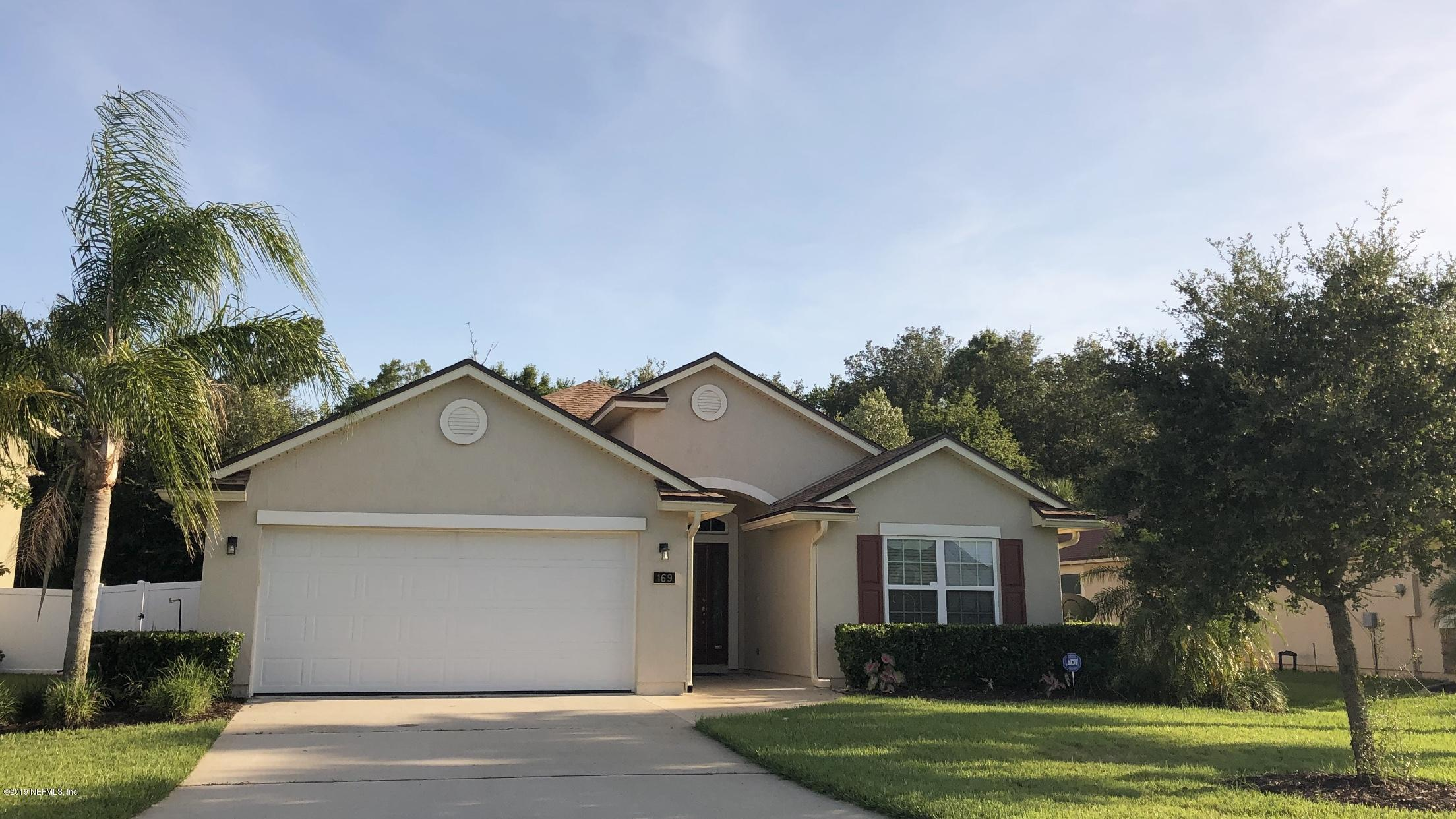 169 TERRACINA DR ST AUGUSTINE - 2