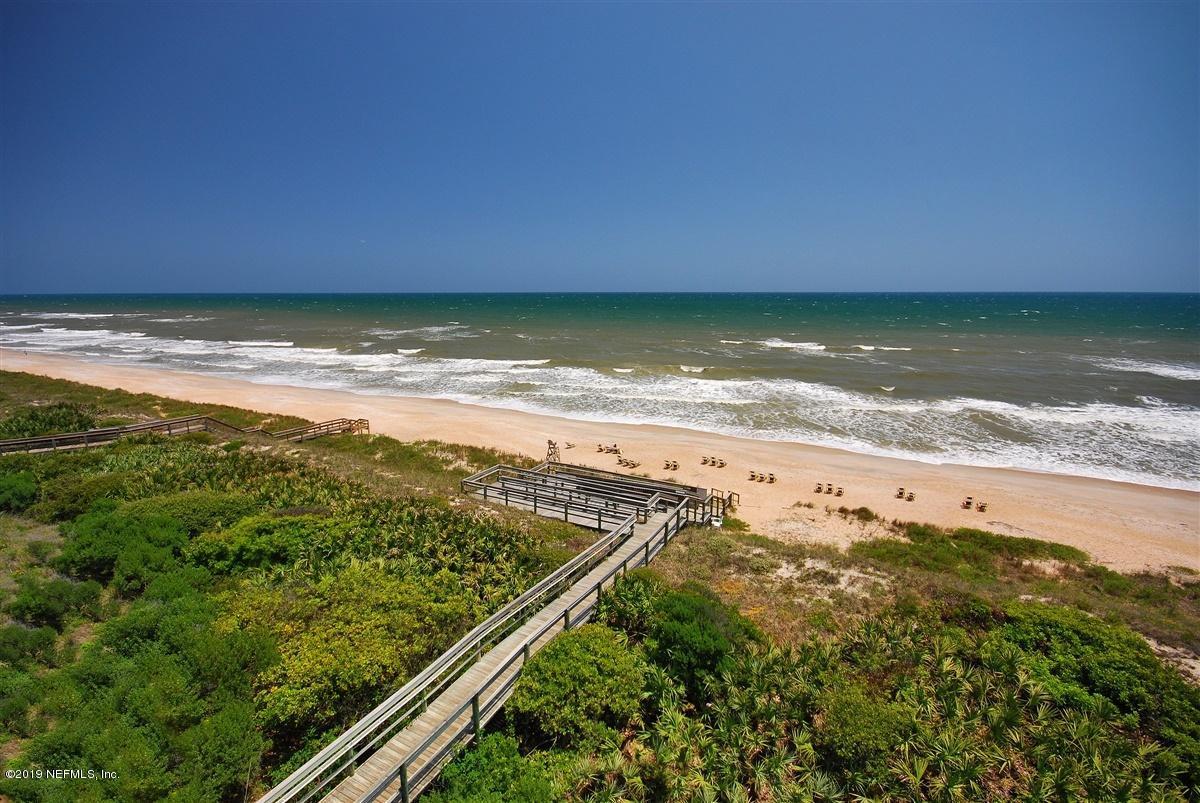 140 SERENATA, PONTE VEDRA BEACH, FLORIDA 32082, 3 Bedrooms Bedrooms, ,3 BathroomsBathrooms,Condo,For sale,SERENATA,1000874