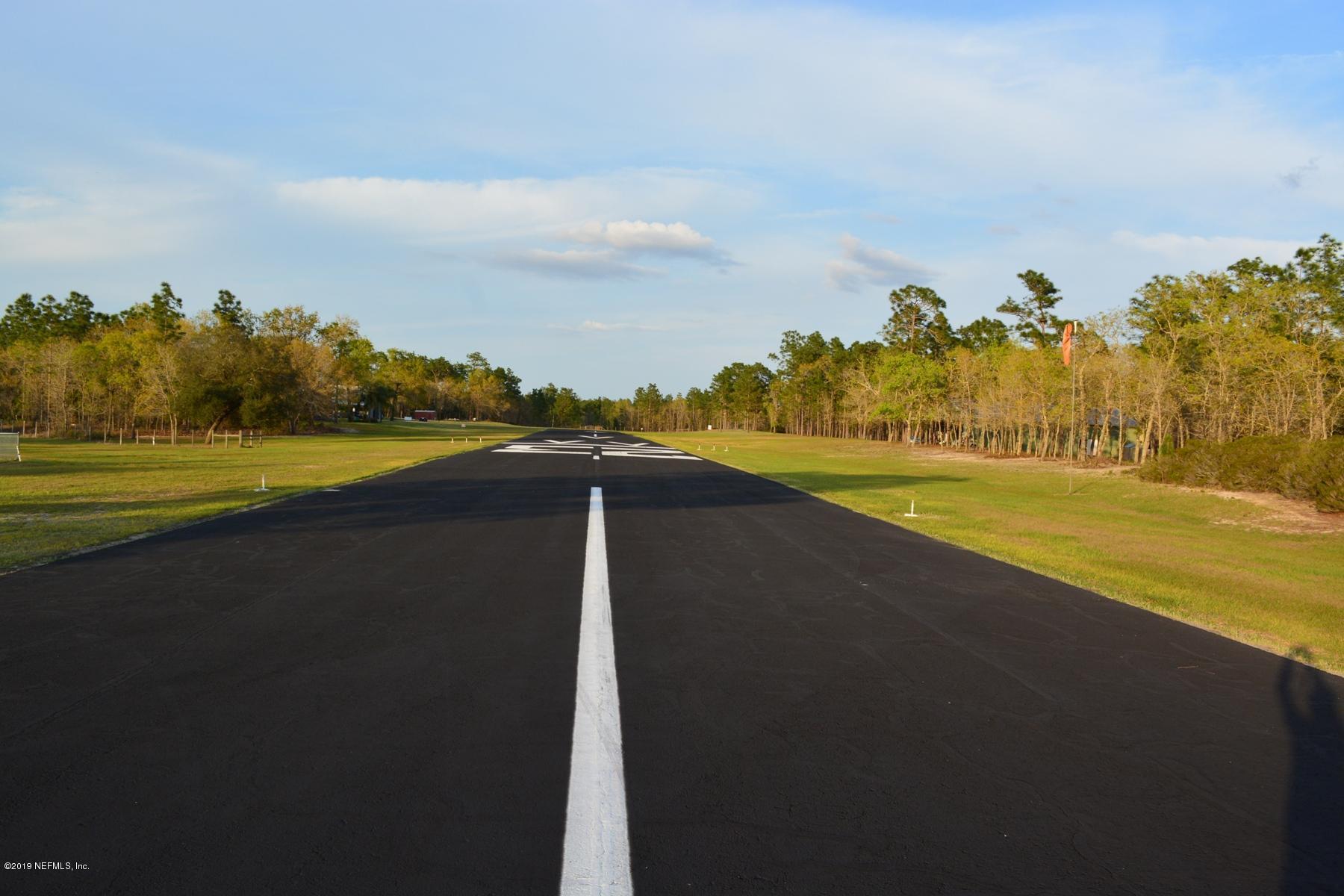 000 MELROSE LANDING, HAWTHORNE, FLORIDA 32640, ,Vacant land,For sale,MELROSE LANDING,1000900