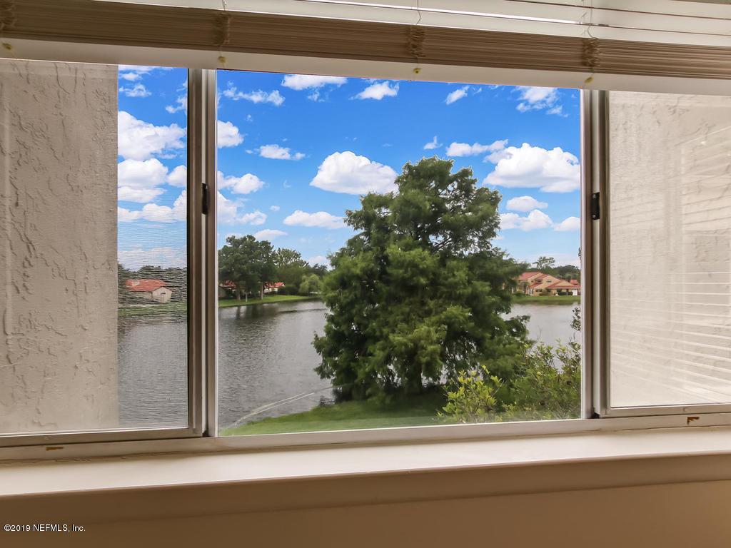 4020 LA VISTA, JACKSONVILLE, FLORIDA 32217, 3 Bedrooms Bedrooms, ,2 BathroomsBathrooms,Condo,For sale,LA VISTA,999318