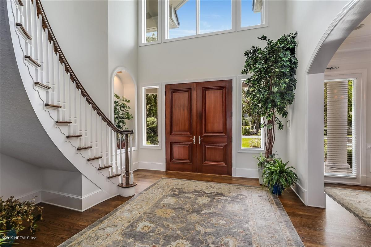 24604 HARBOUR VIEW DR PONTE VEDRA BEACH - 4