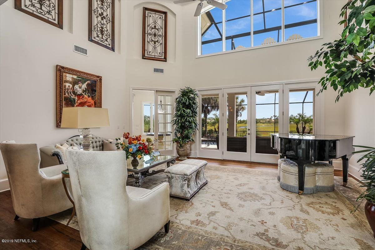 24604 HARBOUR VIEW DR PONTE VEDRA BEACH - 8