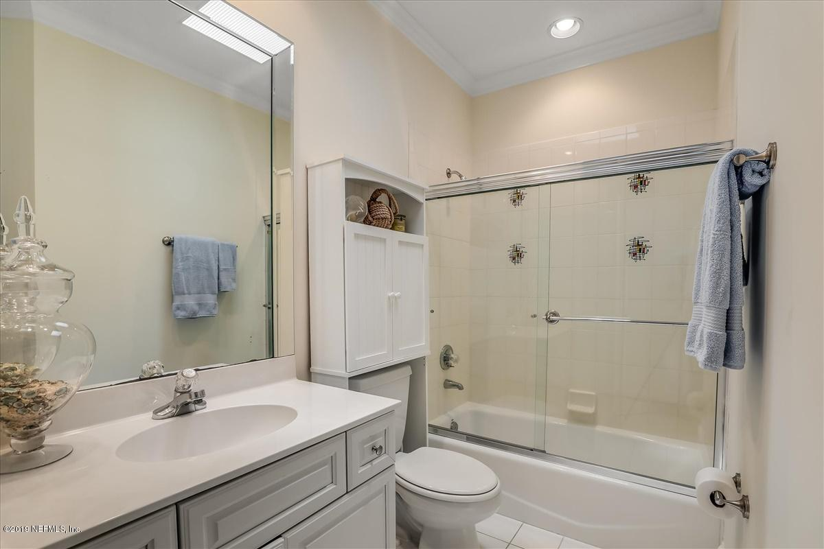 24604 HARBOUR VIEW DR PONTE VEDRA BEACH - 32