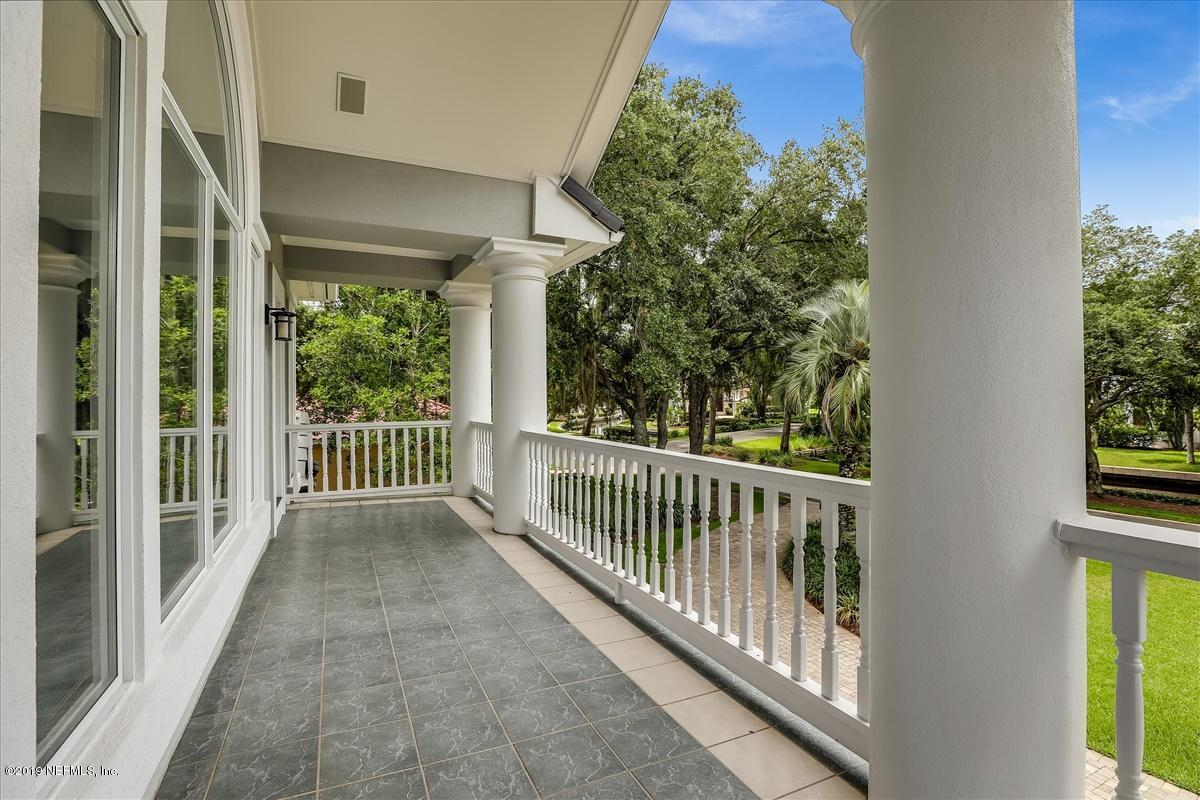 24604 HARBOUR VIEW DR PONTE VEDRA BEACH - 33