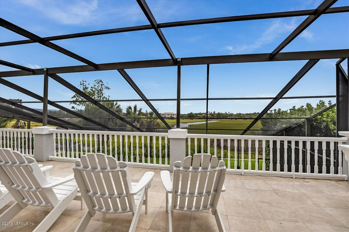 24604 HARBOUR VIEW DR PONTE VEDRA BEACH - 38