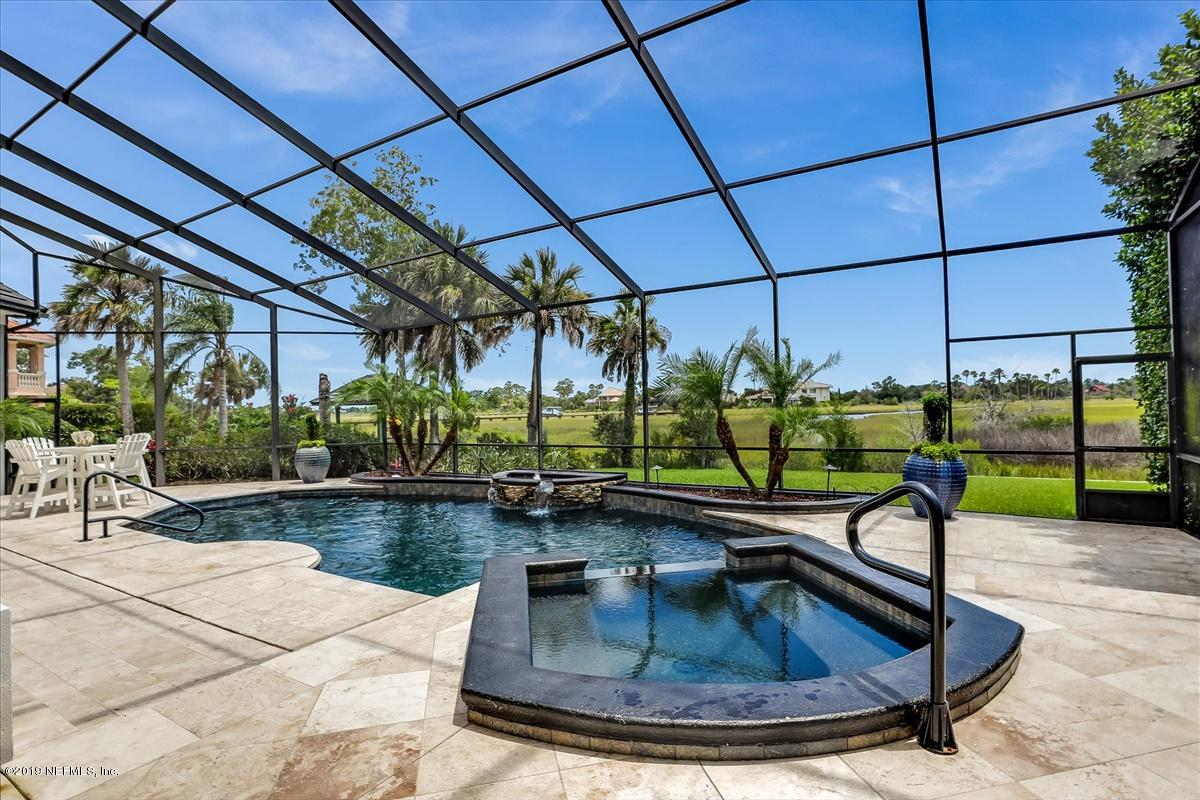 24604 HARBOUR VIEW DR PONTE VEDRA BEACH - 40