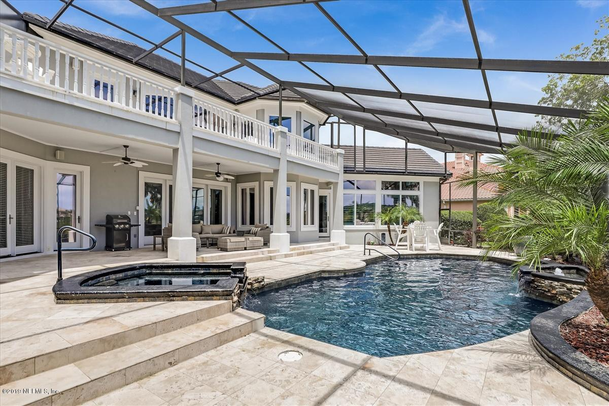 24604 HARBOUR VIEW DR PONTE VEDRA BEACH - 41
