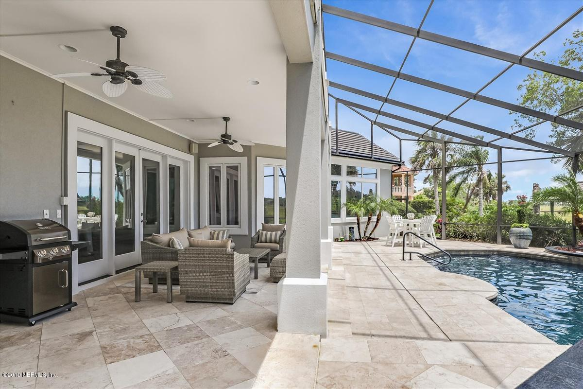24604 HARBOUR VIEW DR PONTE VEDRA BEACH - 42