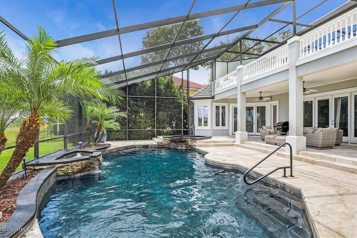 24604 HARBOUR VIEW DR PONTE VEDRA BEACH - 43