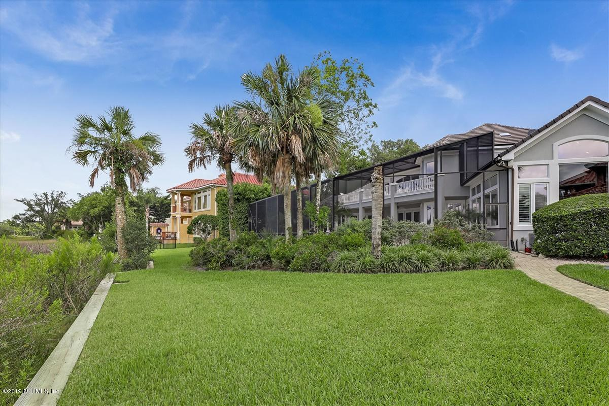24604 HARBOUR VIEW DR PONTE VEDRA BEACH - 46