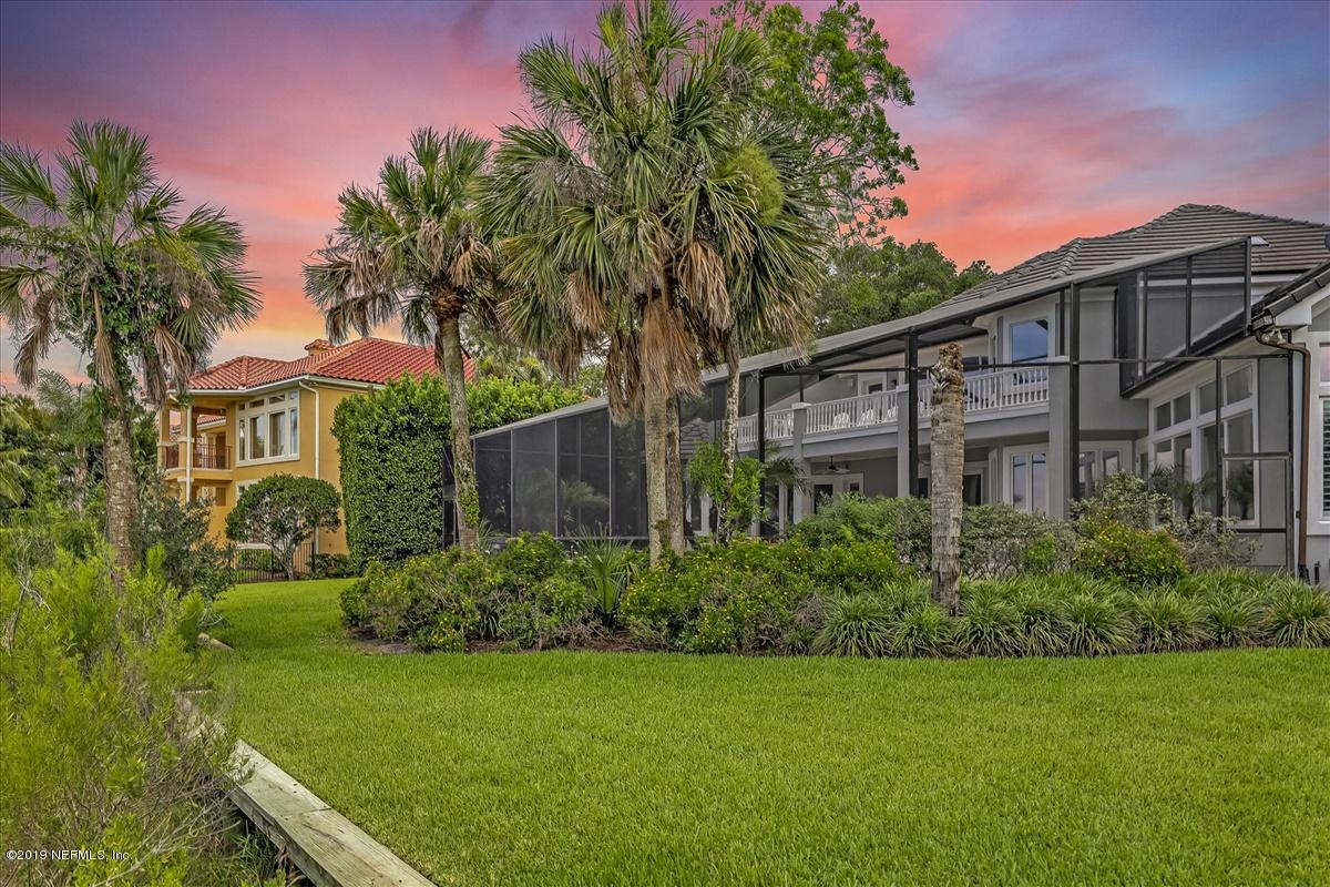 24604 HARBOUR VIEW DR PONTE VEDRA BEACH - 48