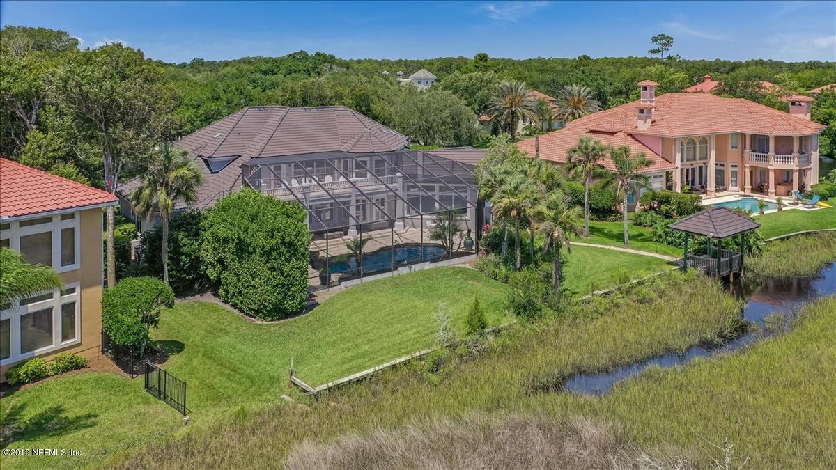 24604 HARBOUR VIEW DR PONTE VEDRA BEACH - 54