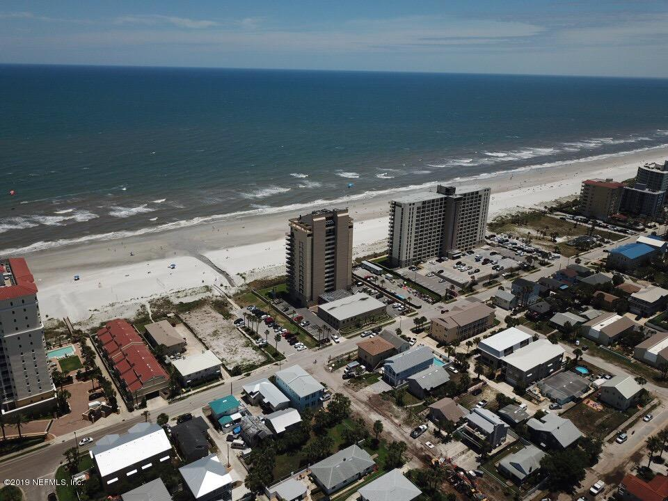 217 11TH, JACKSONVILLE BEACH, FLORIDA 32250, 3 Bedrooms Bedrooms, ,3 BathroomsBathrooms,Residential,For sale,11TH,999536