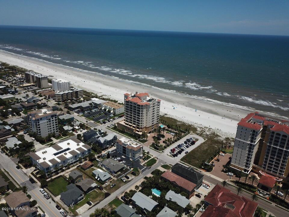 221 11TH, JACKSONVILLE BEACH, FLORIDA 32250, 3 Bedrooms Bedrooms, ,3 BathroomsBathrooms,Residential,For sale,11TH,999550