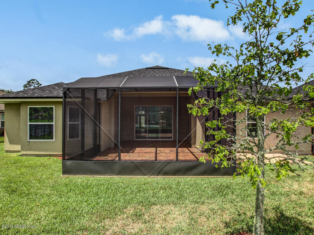 746 KINGS COLLEGE DR ST JOHNS - 46