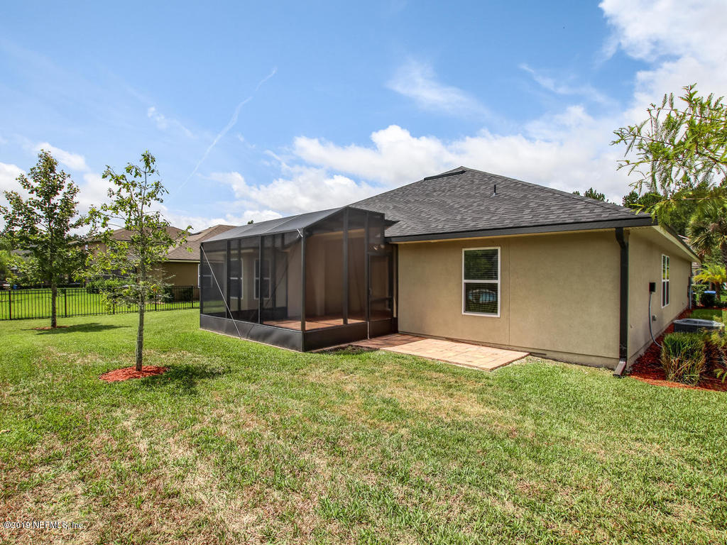 746 KINGS COLLEGE DR ST JOHNS - 45