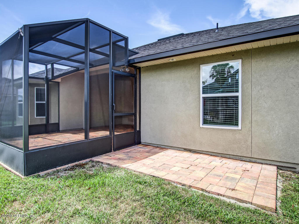 746 KINGS COLLEGE DR ST JOHNS - 44